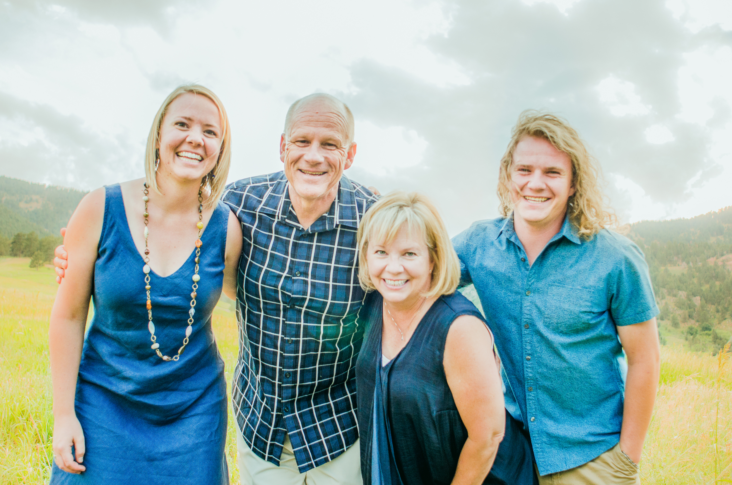 Swanson Family BLOG-8.jpg