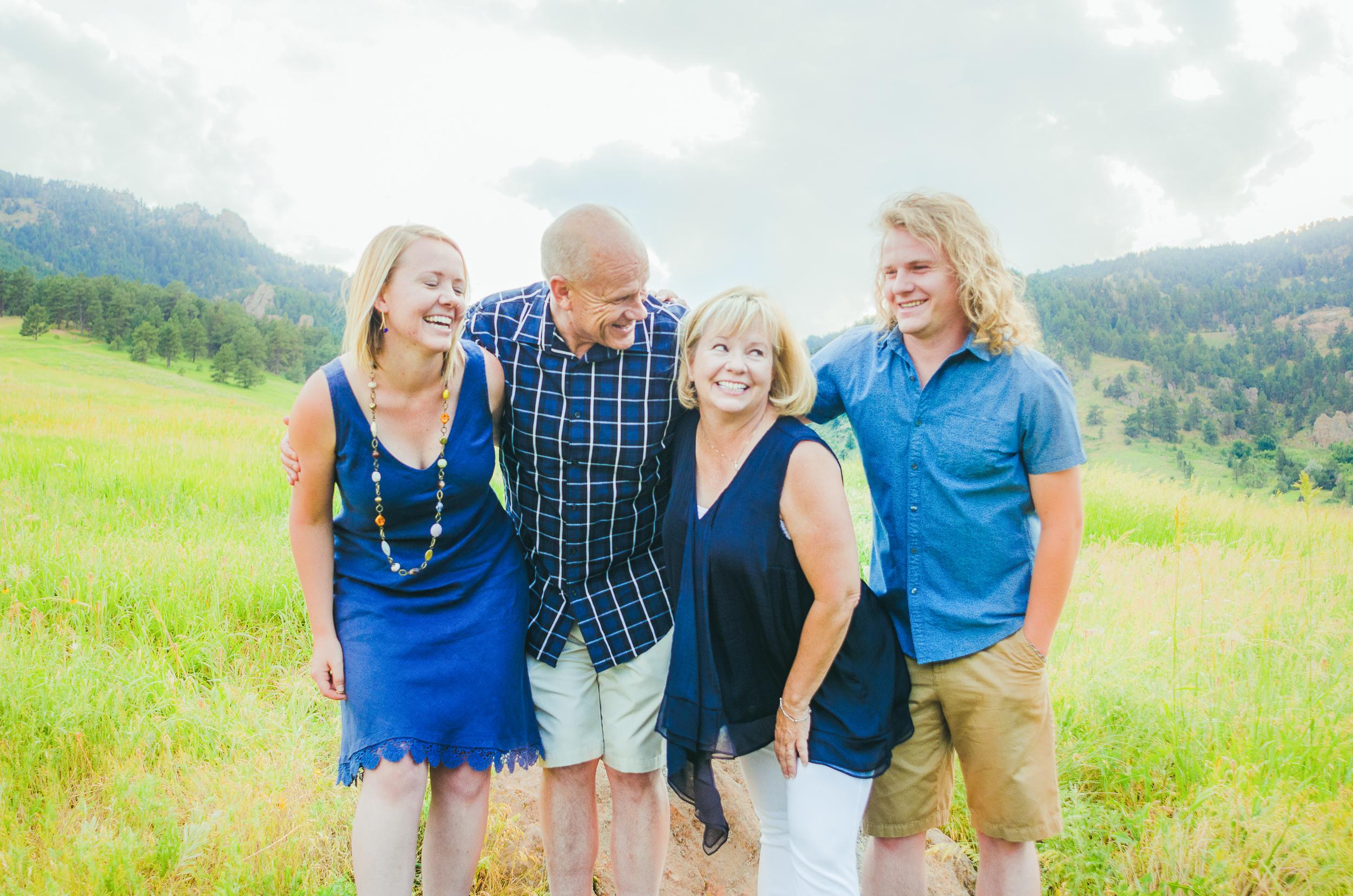 Swanson Family BLOG-9.jpg