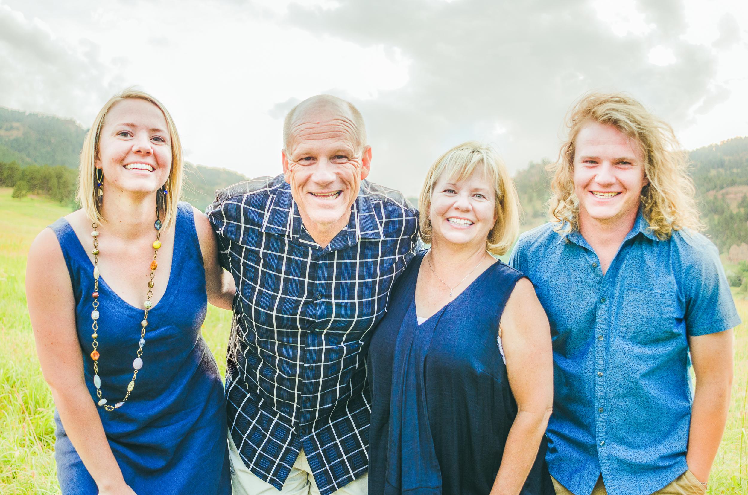 Swanson Family BLOG-10.jpg