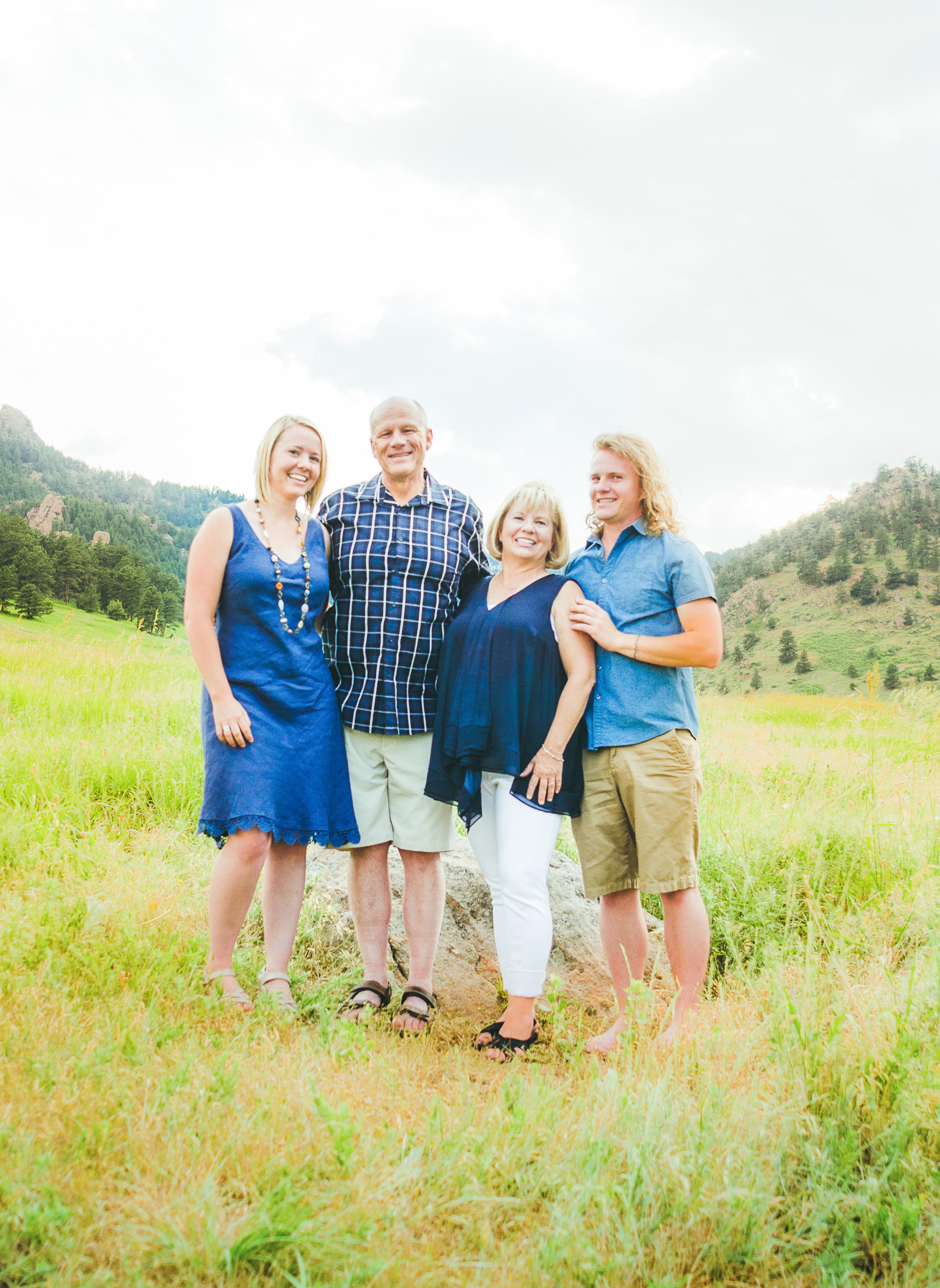 Swanson Family BLOG-12.jpg