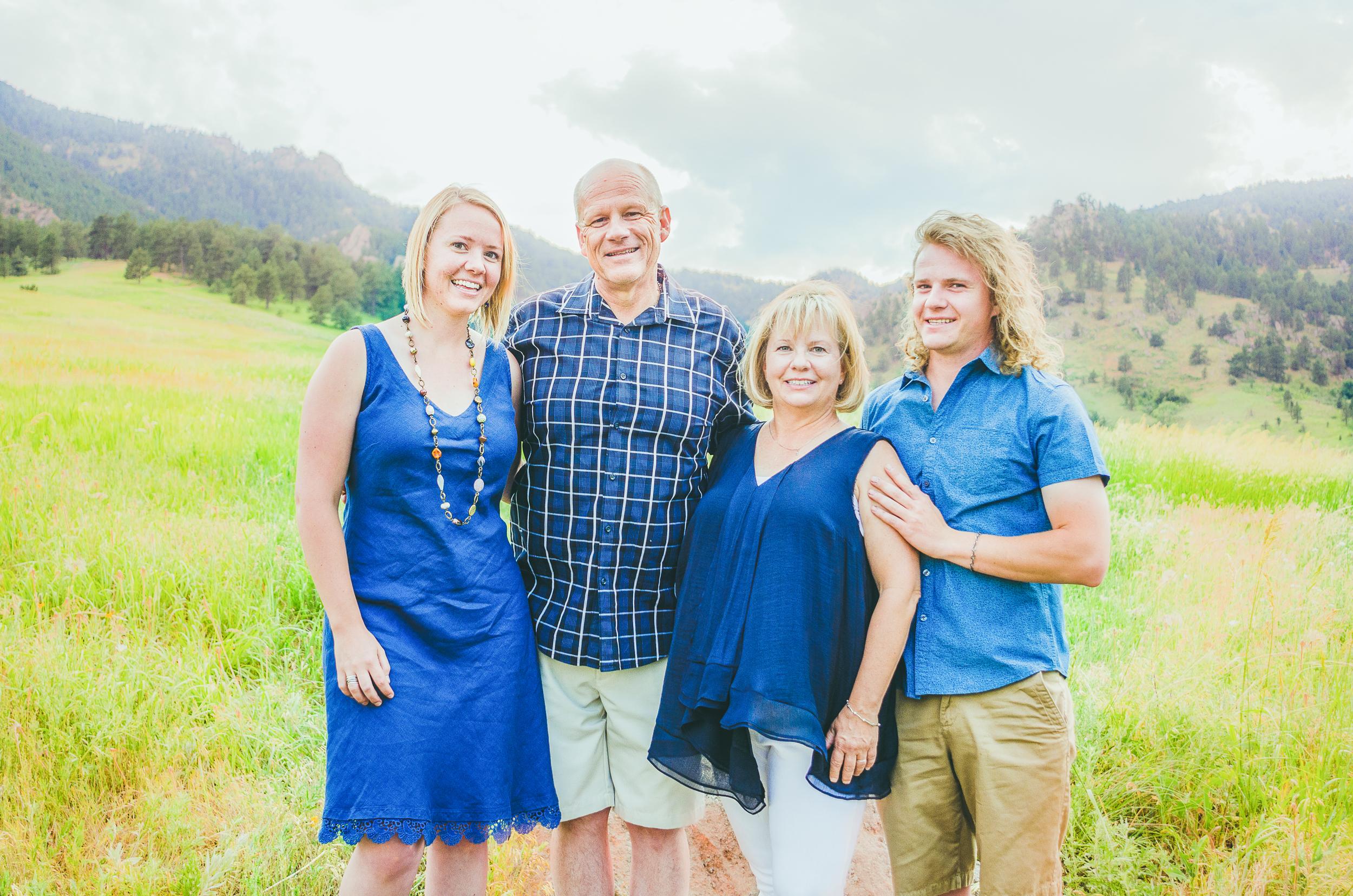 Swanson Family BLOG-13.jpg