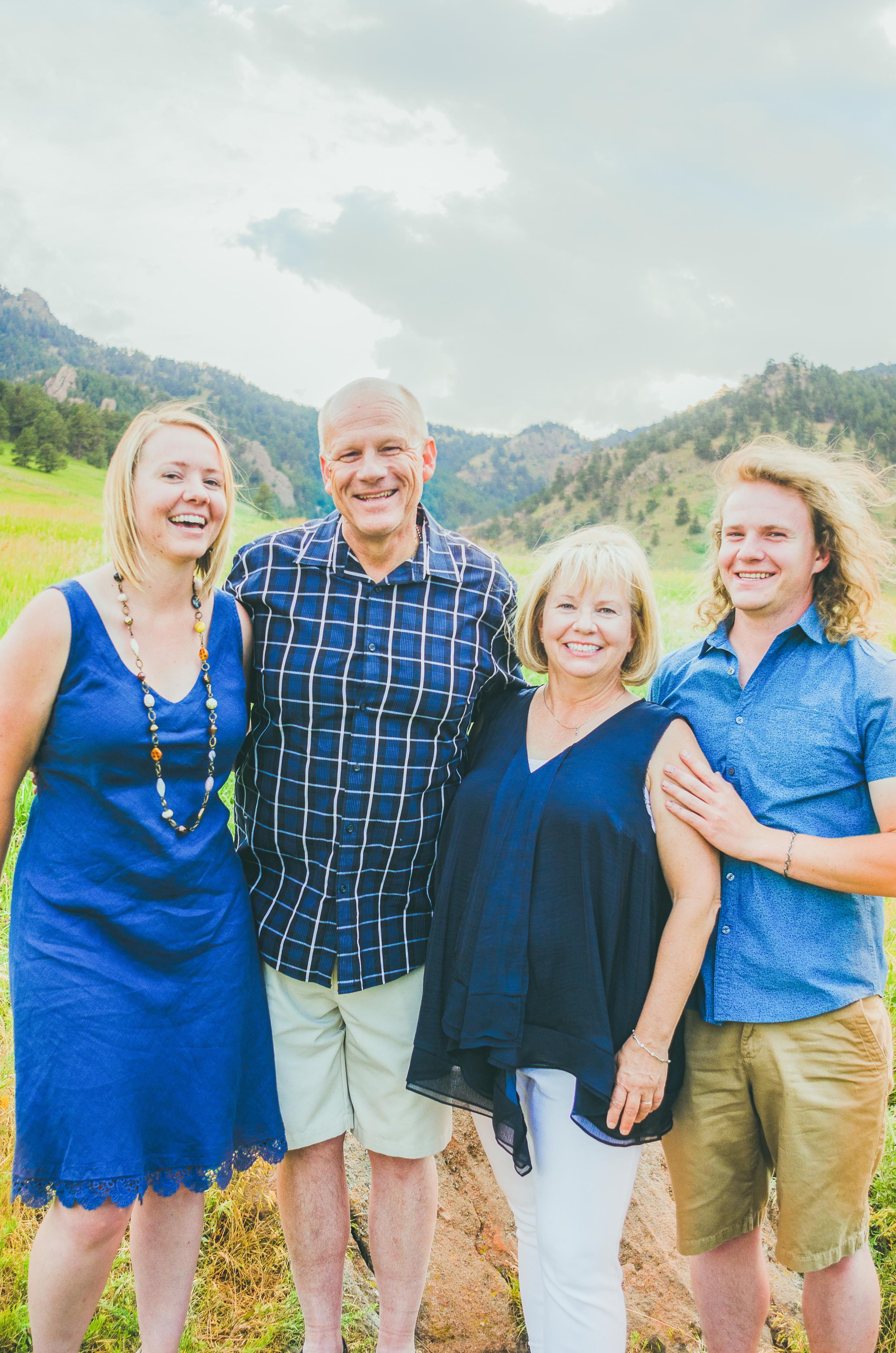 Swanson Family BLOG-14.jpg
