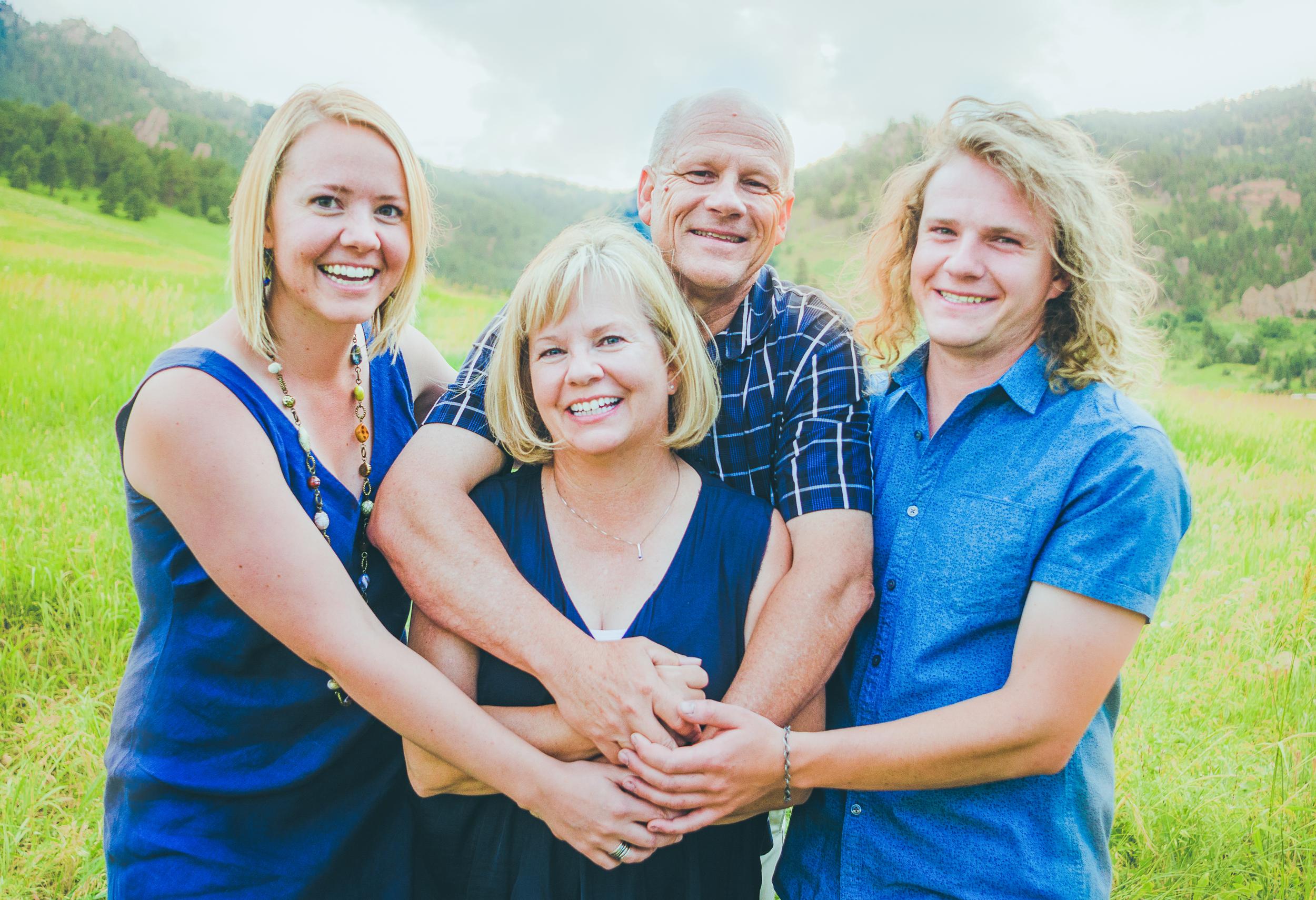 Swanson Family BLOG-18.jpg