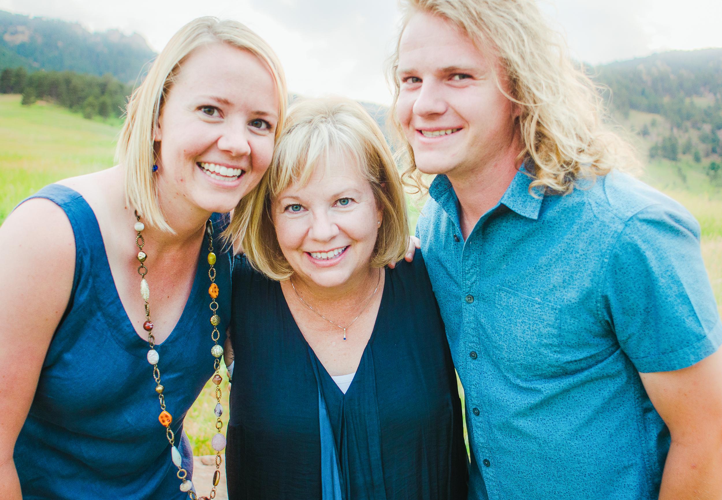 Swanson Family BLOG-28.jpg