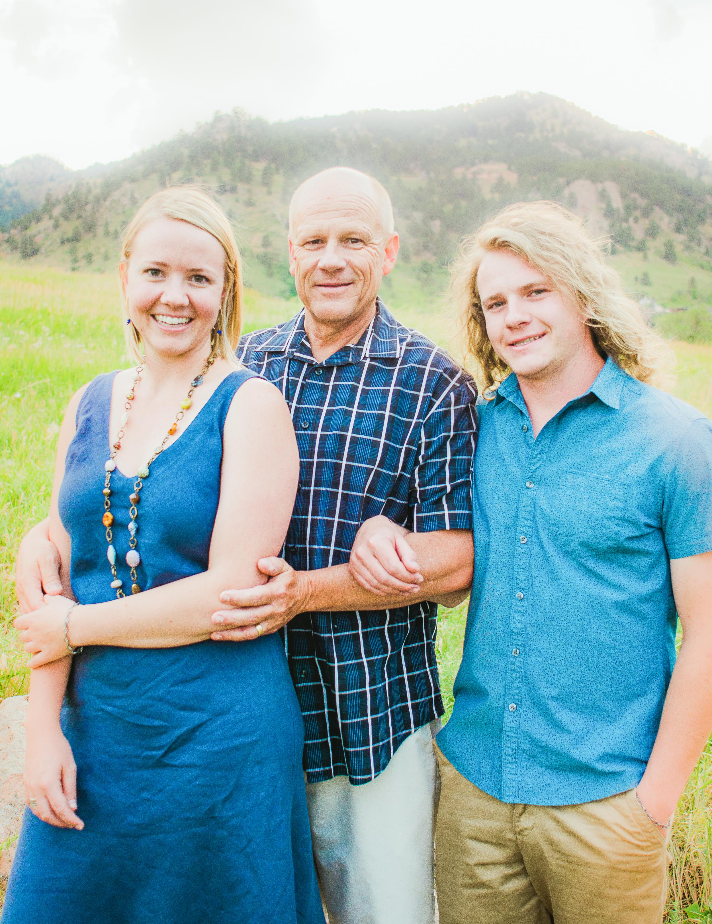 Swanson Family BLOG-43.jpg