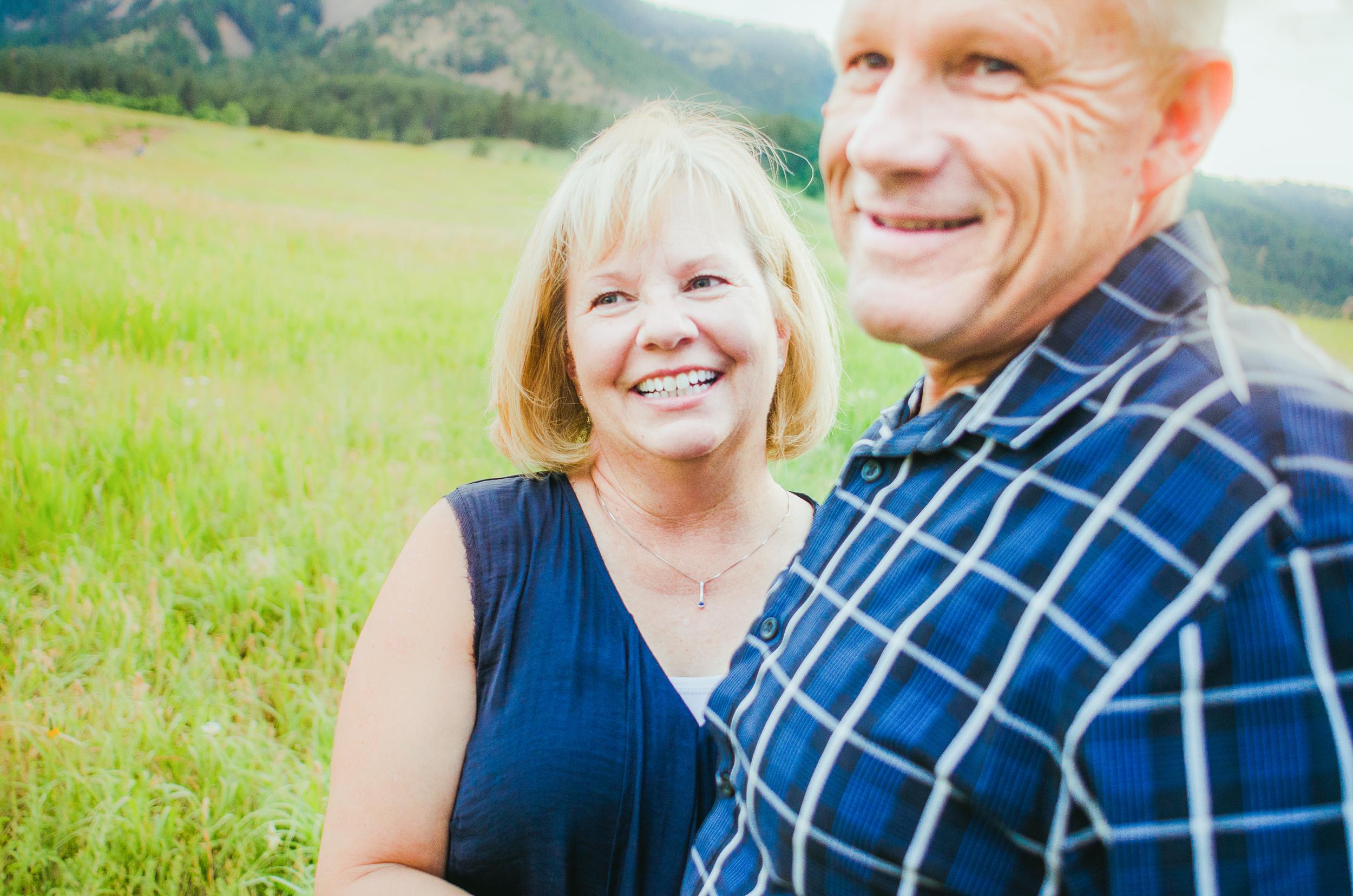 Swanson Family BLOG-58.jpg