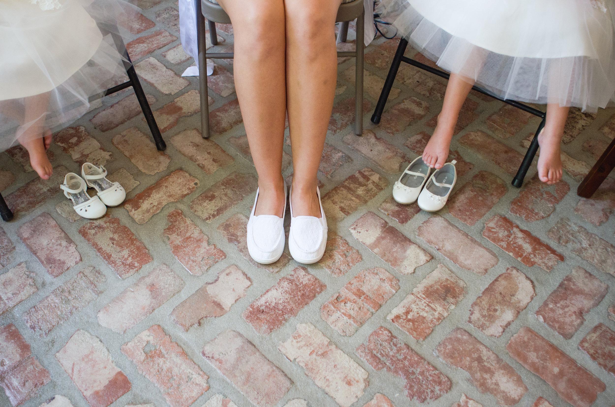 Smith Wedding BLOG-5.jpg