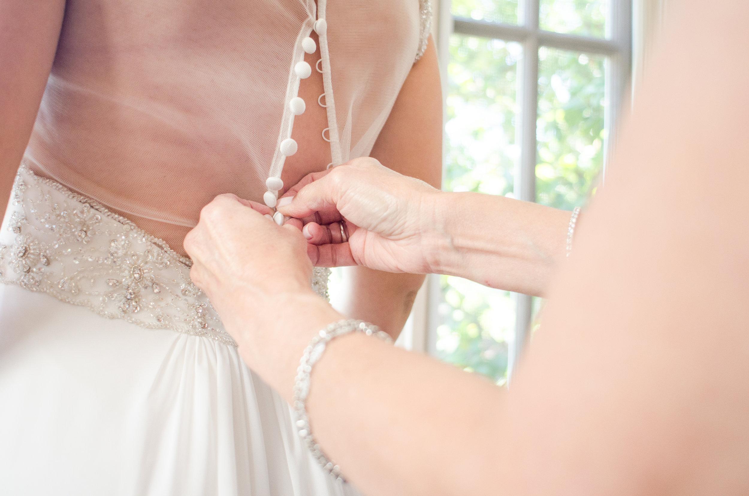Smith Wedding BLOG-18.jpg