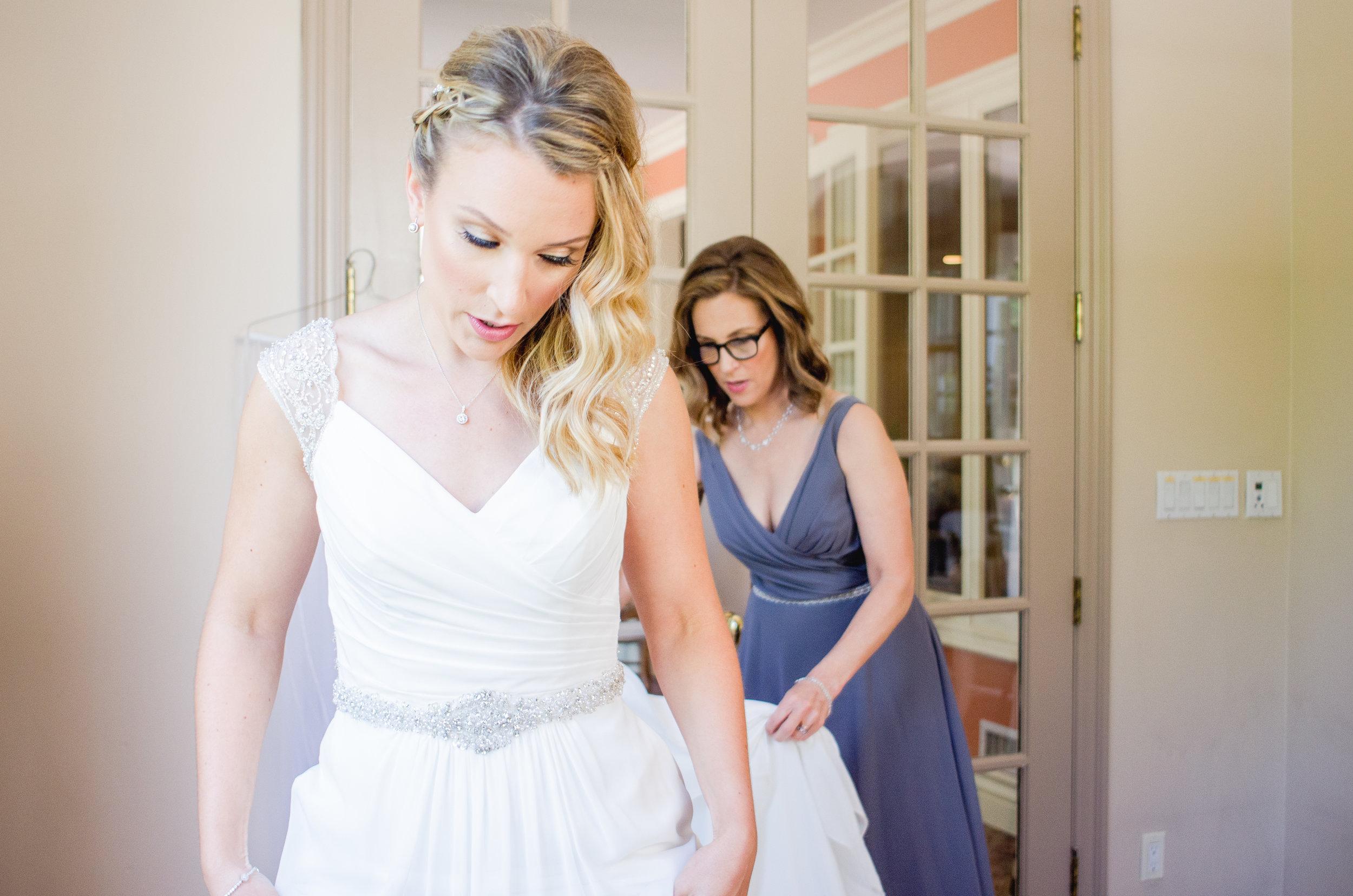 Smith Wedding BLOG-19.jpg