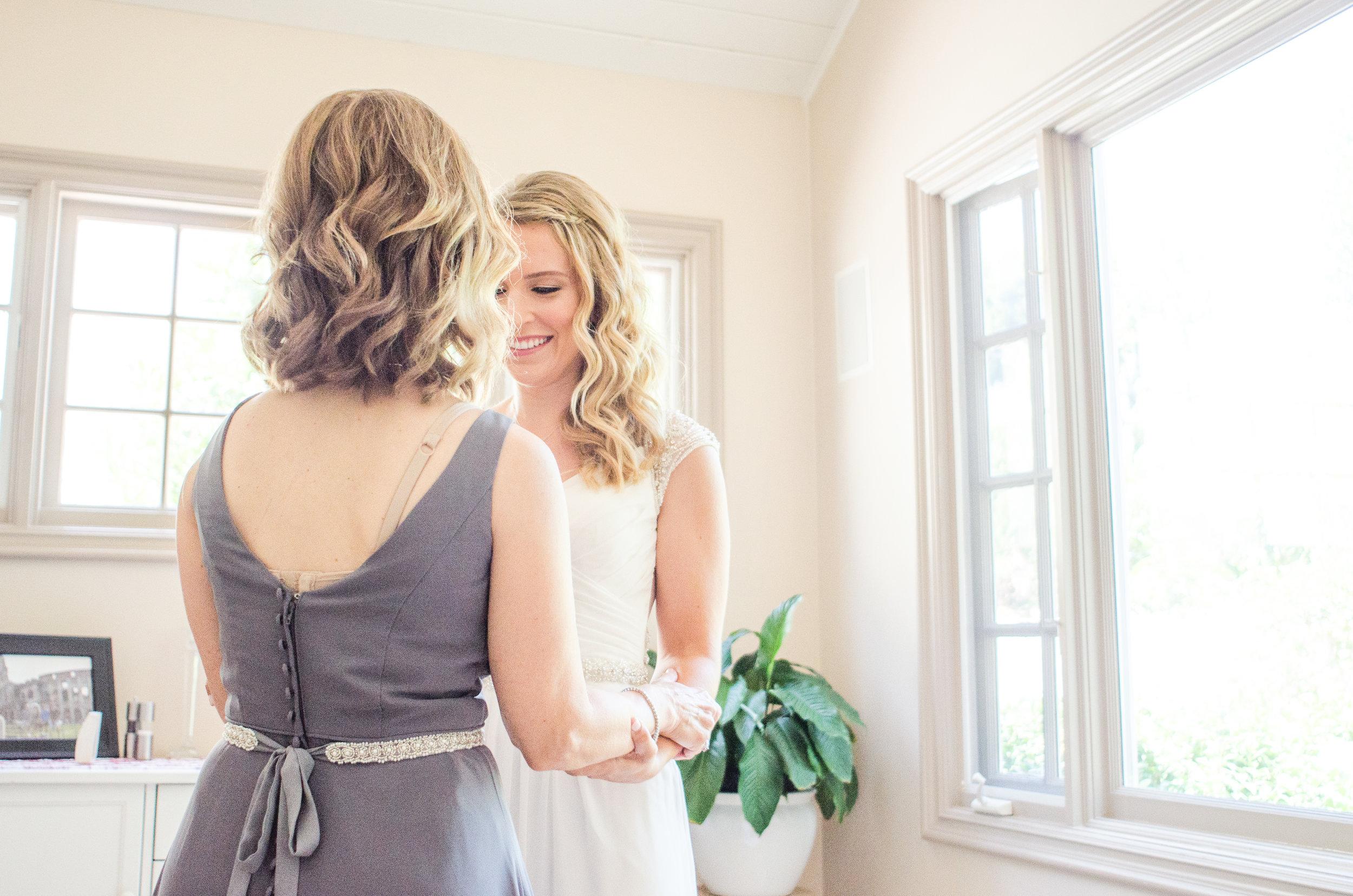 Smith Wedding BLOG-21.jpg