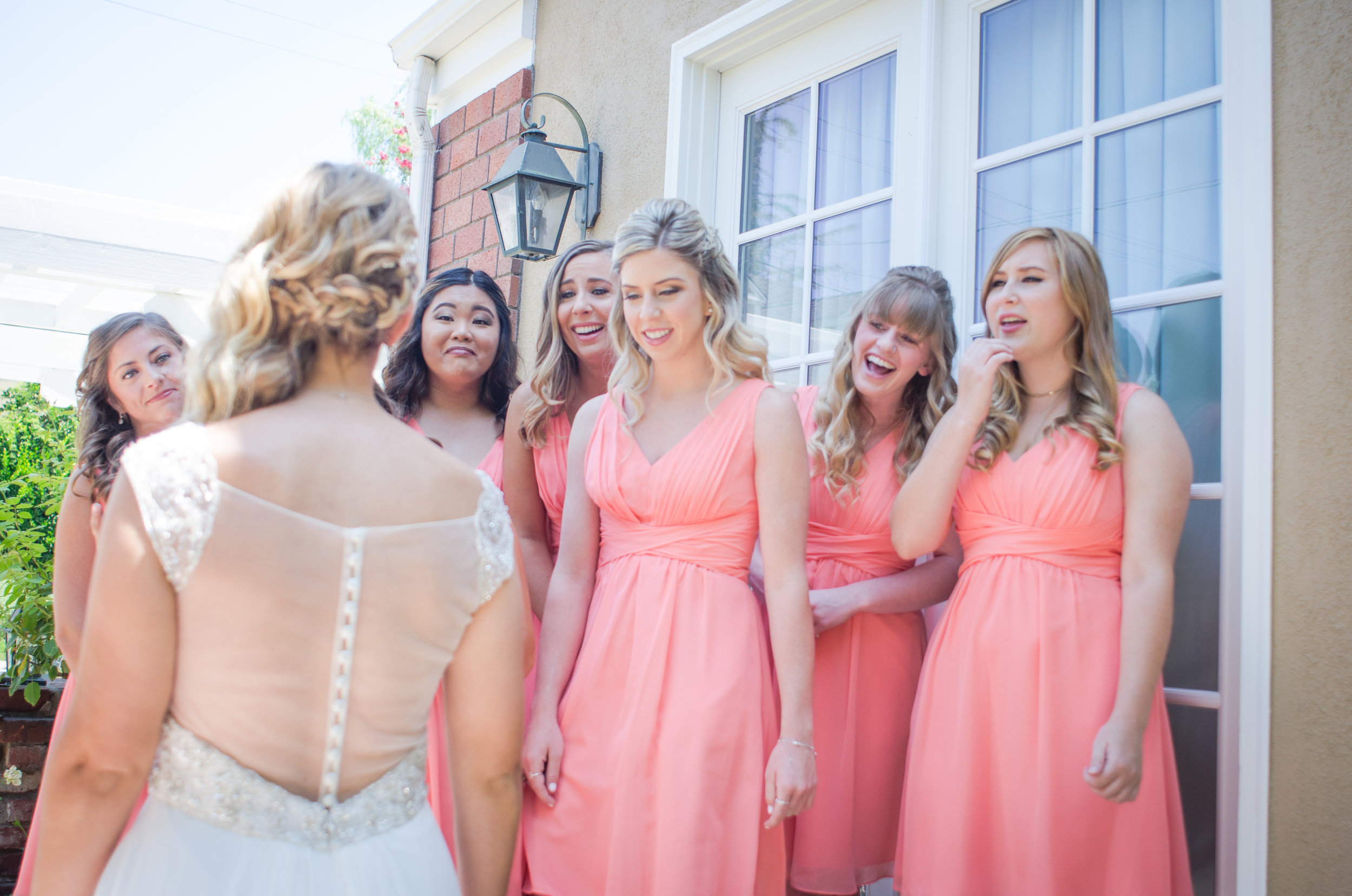 Smith Wedding BLOG-25.jpg