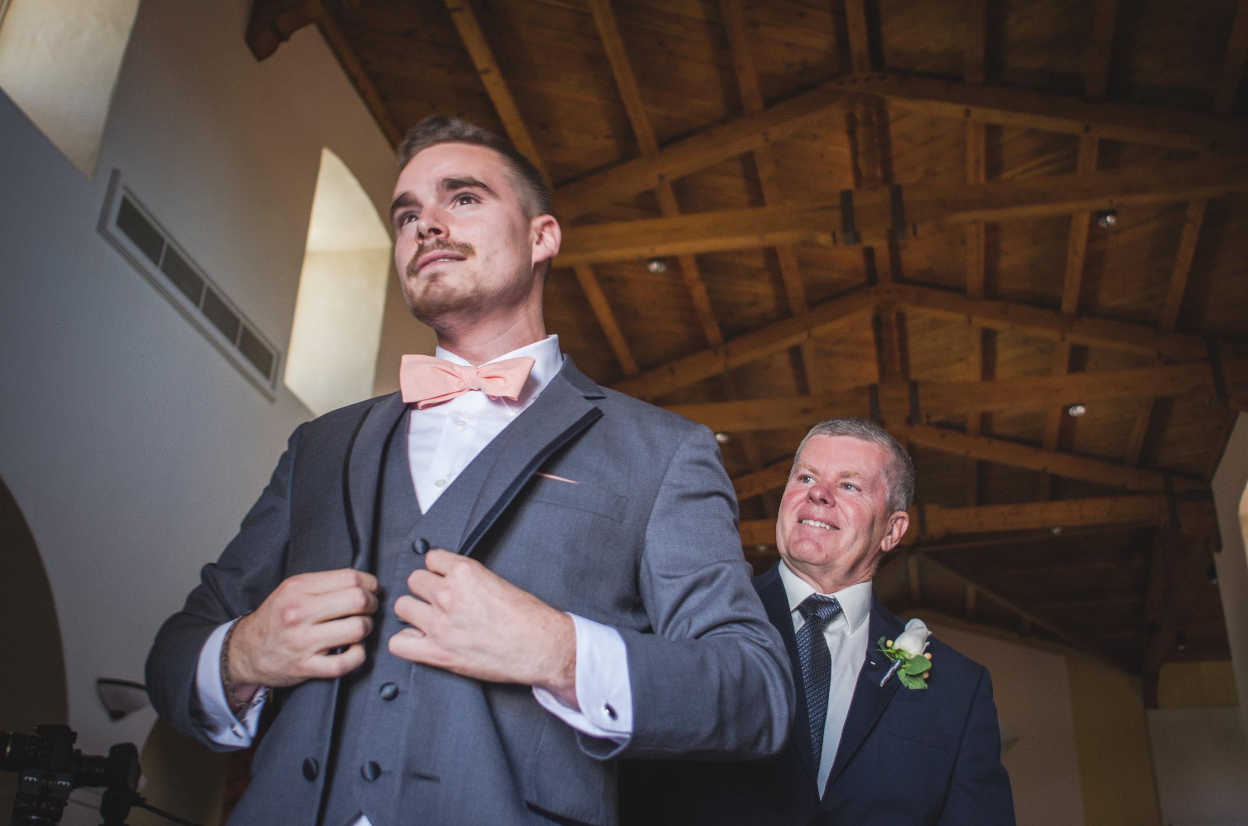 Smith Wedding BLOG-33.jpg