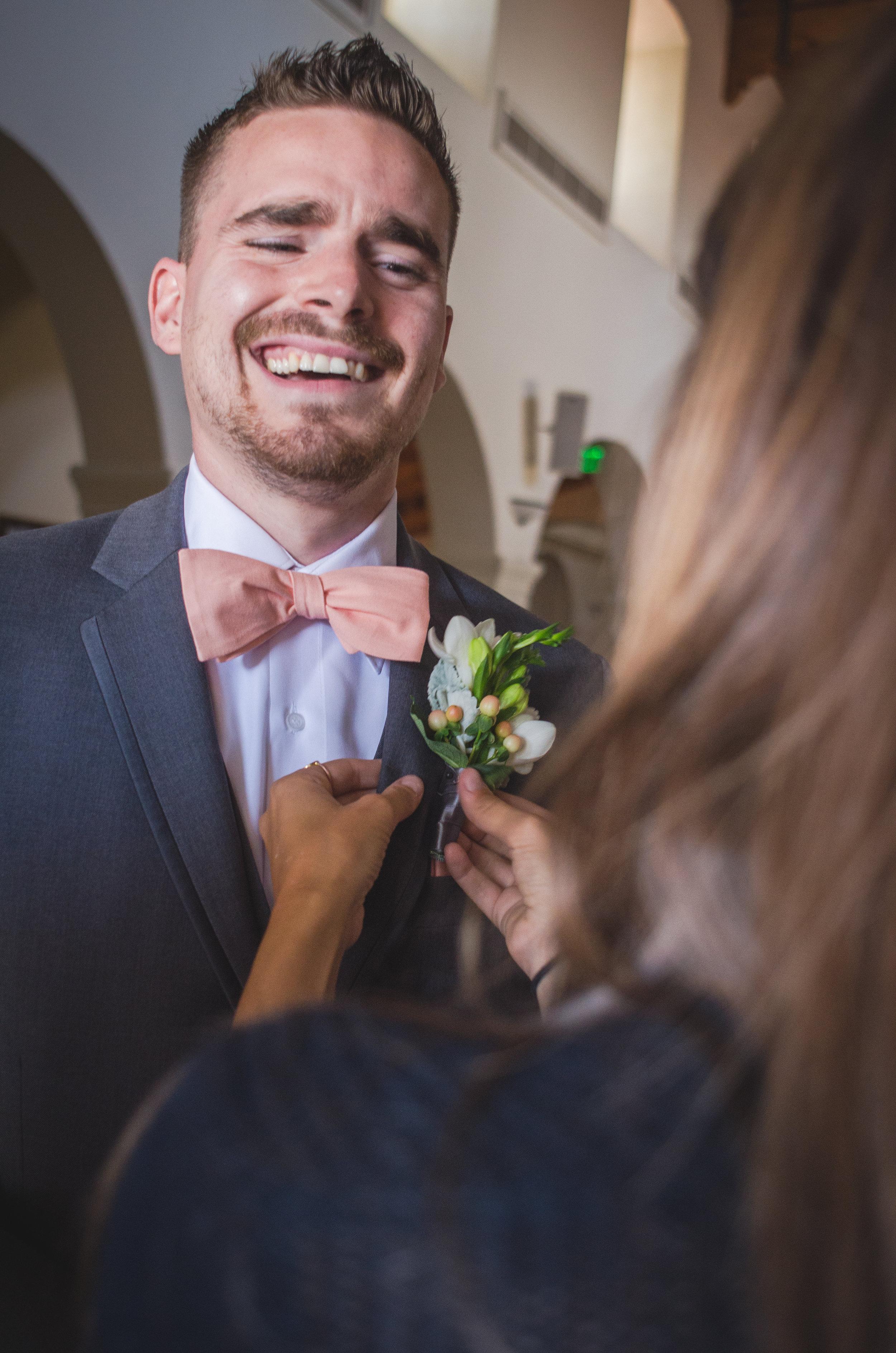 Smith Wedding BLOG-36.jpg
