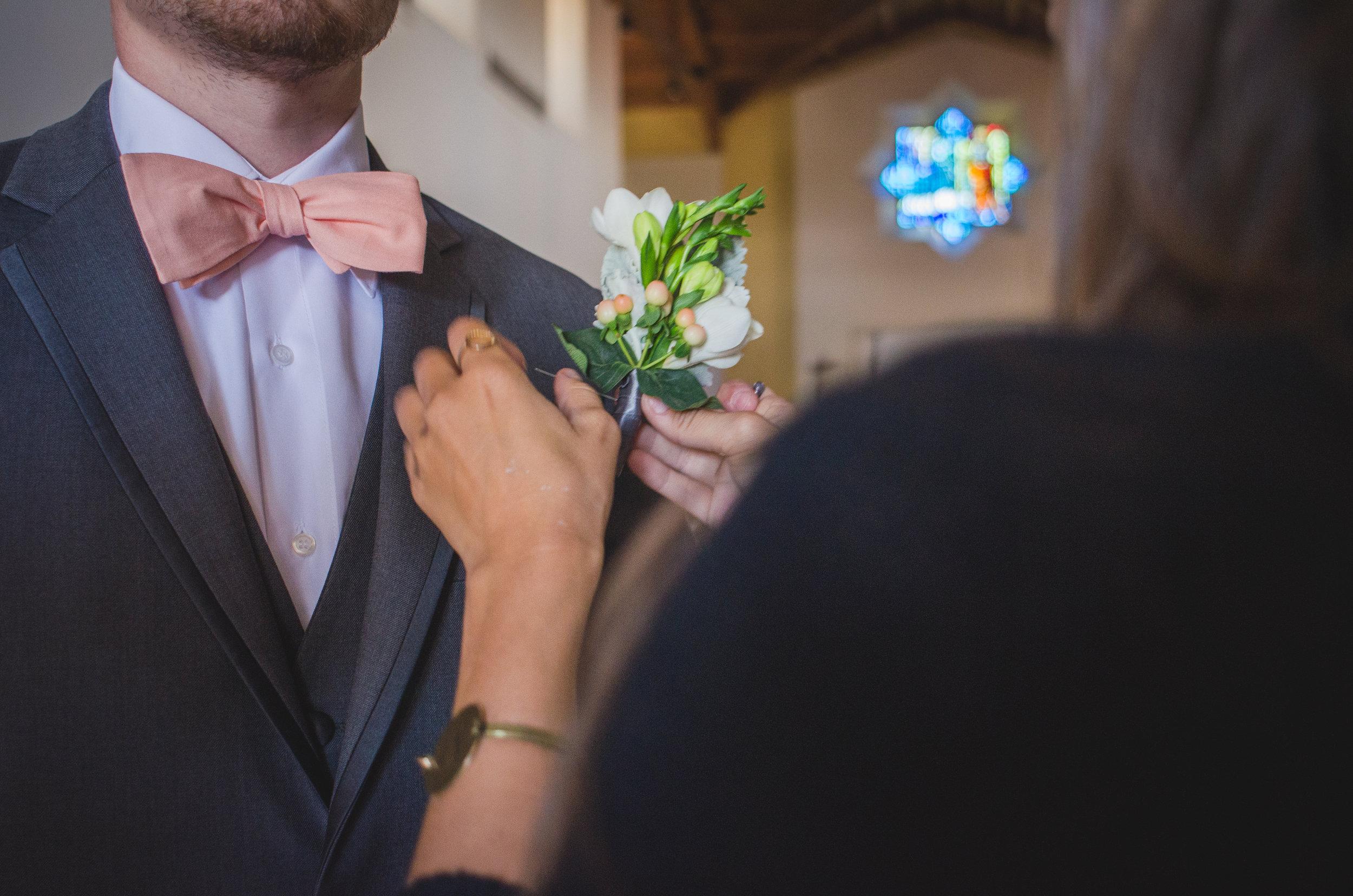 Smith Wedding BLOG-37.jpg