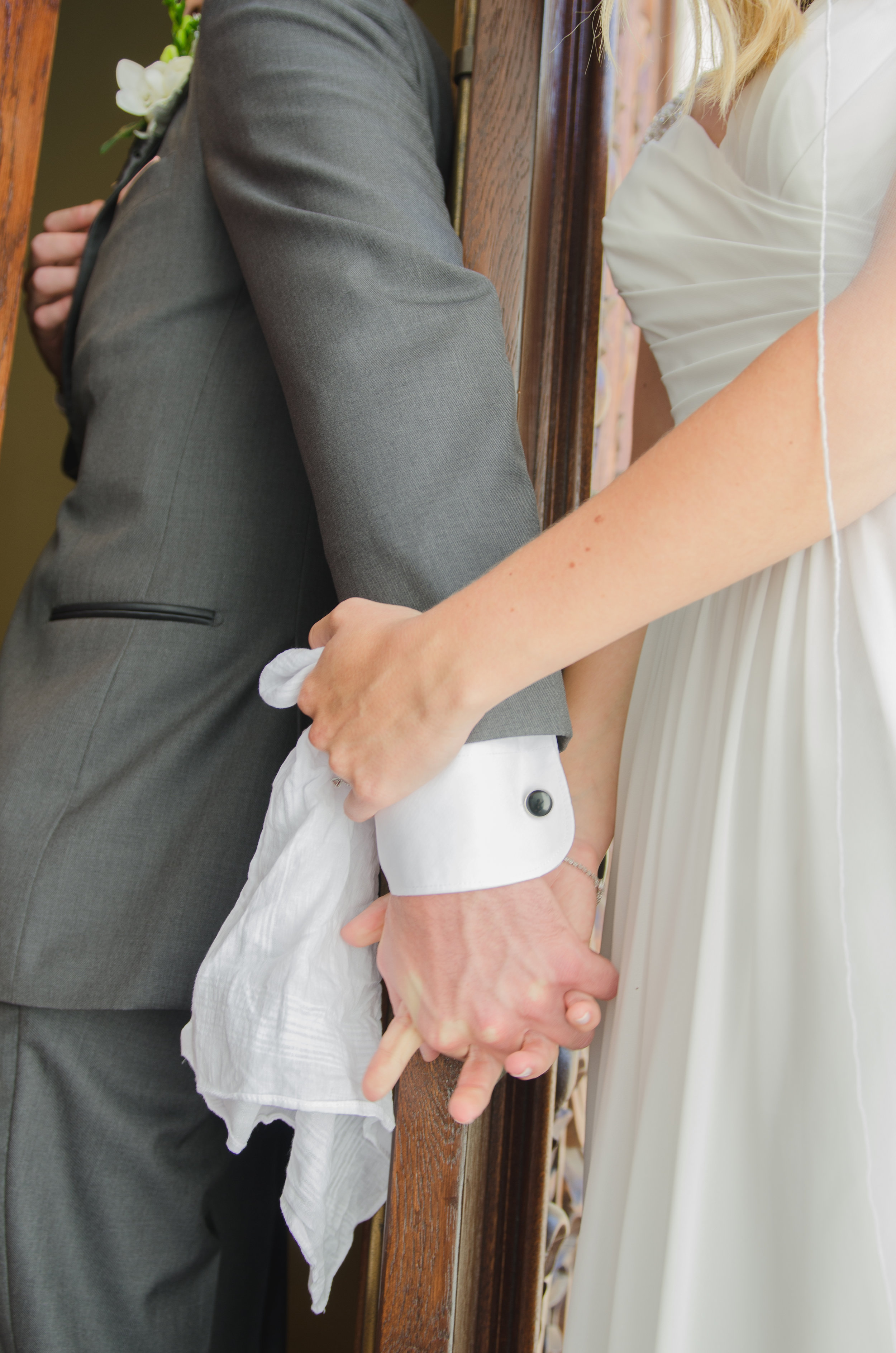 Smith Wedding BLOG-41.jpg