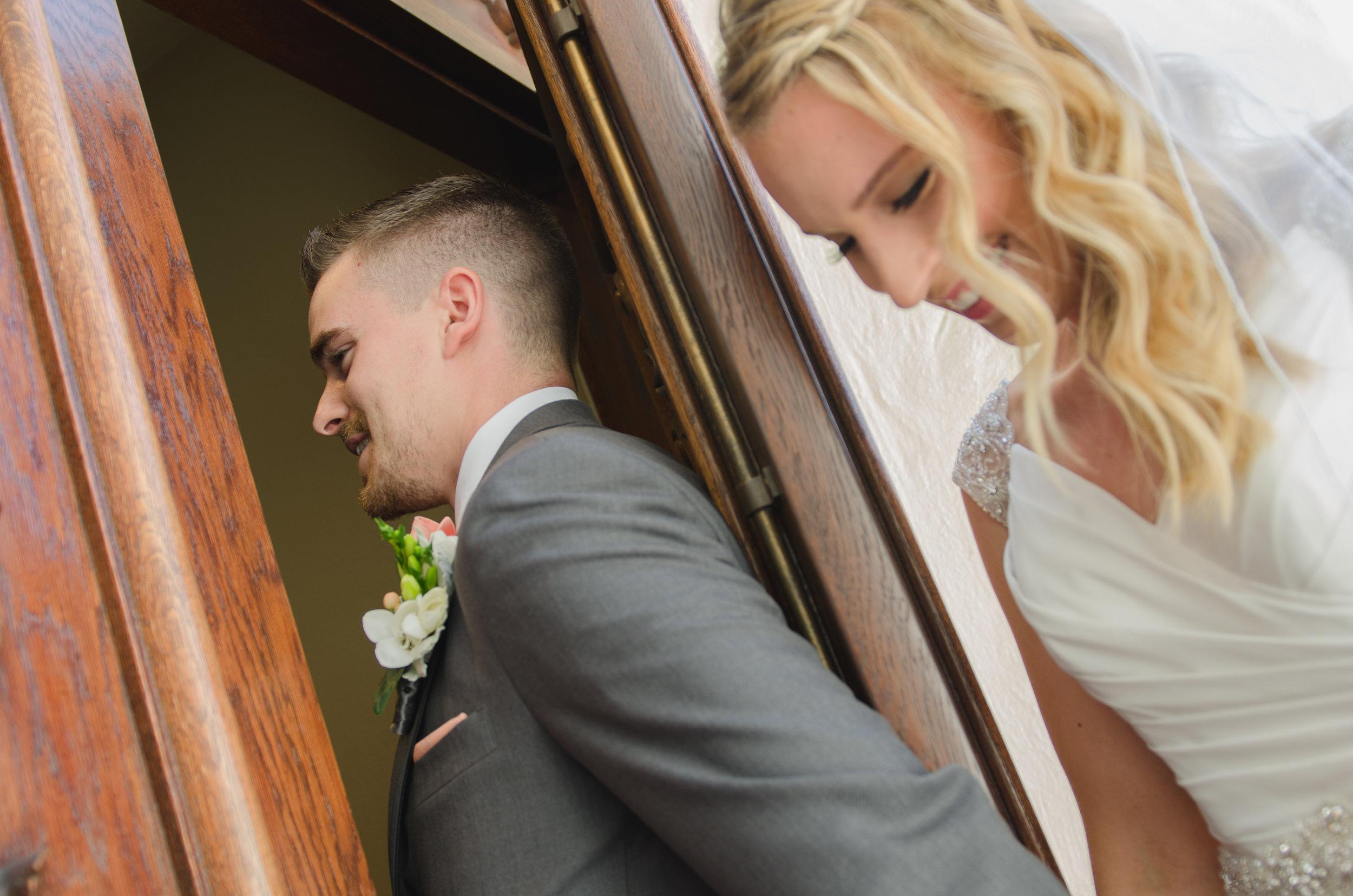 Smith Wedding BLOG-40.jpg