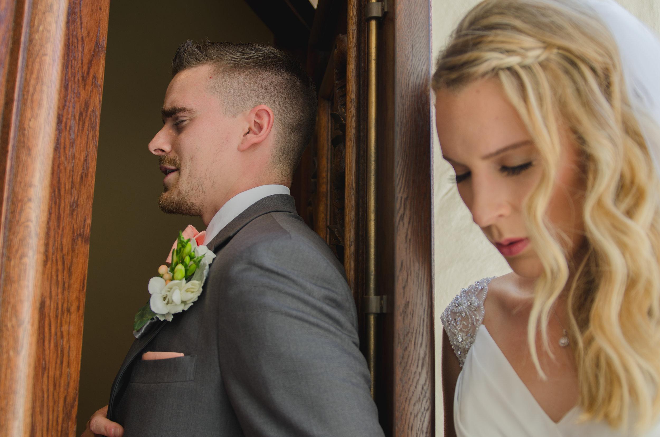 Smith Wedding BLOG-44.jpg