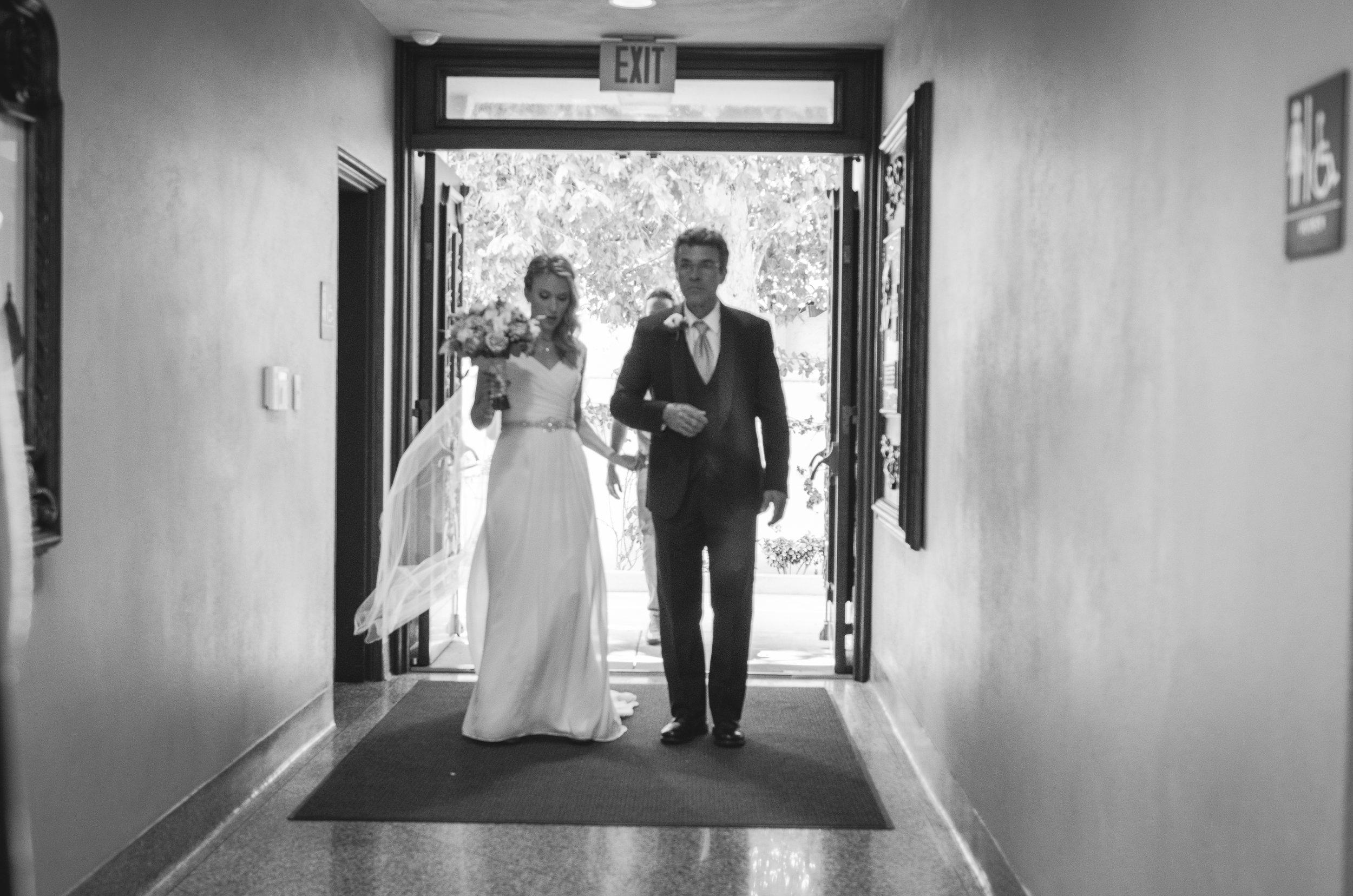 Smith Wedding BLOG-45.jpg