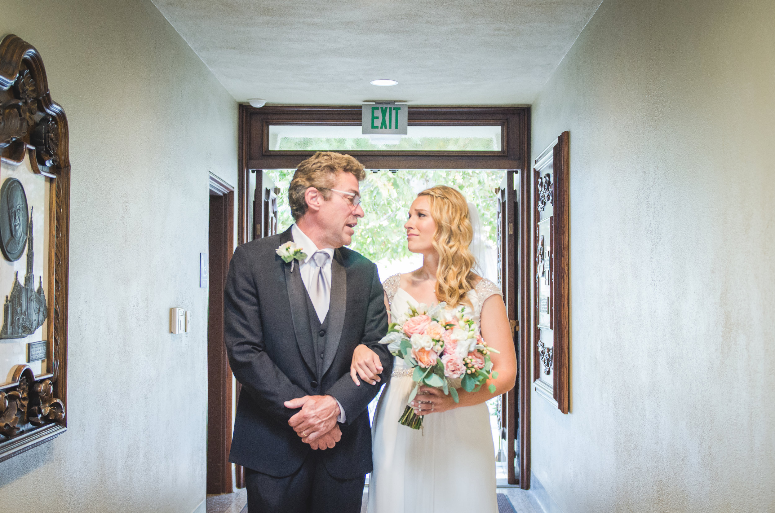 Smith Wedding BLOG-48.jpg
