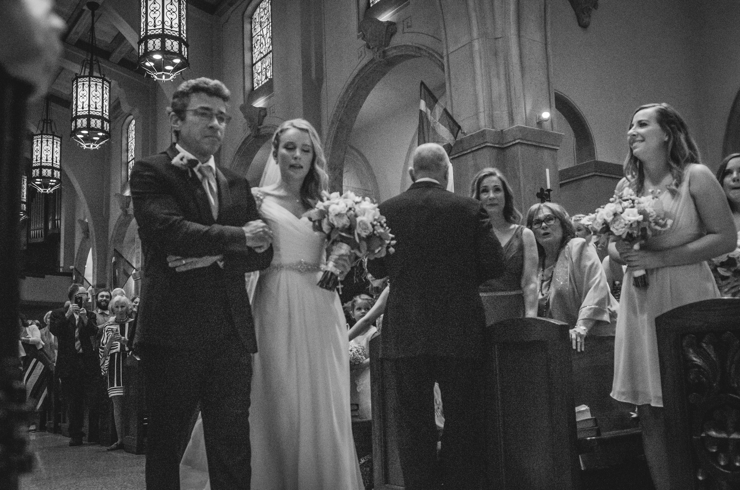Smith Wedding BLOG-54.jpg