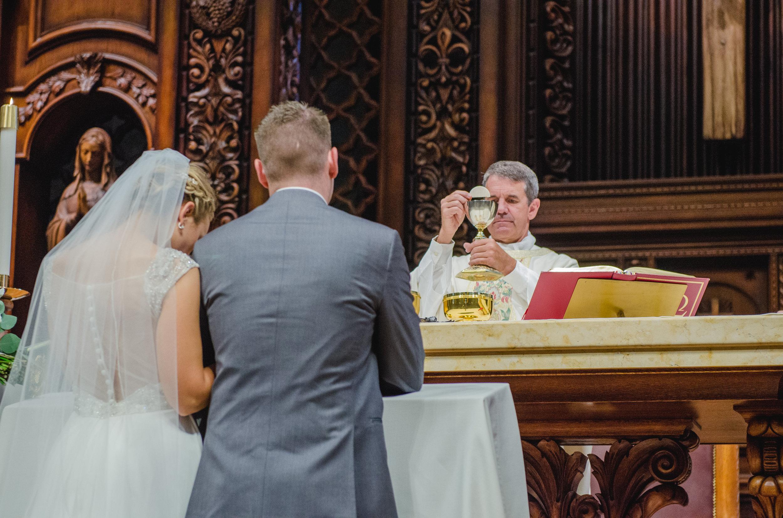 Smith Wedding BLOG-69.jpg