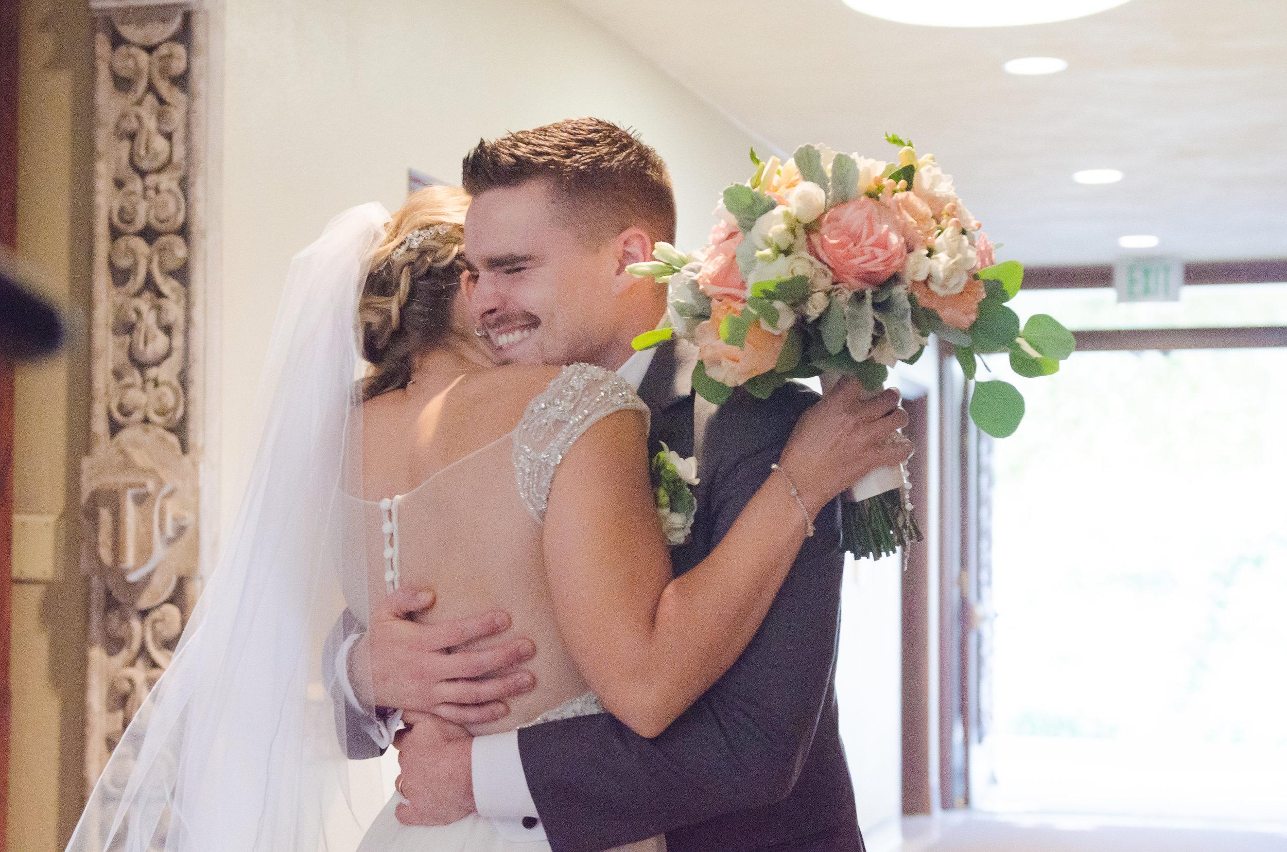 Smith Wedding BLOG-73.jpg
