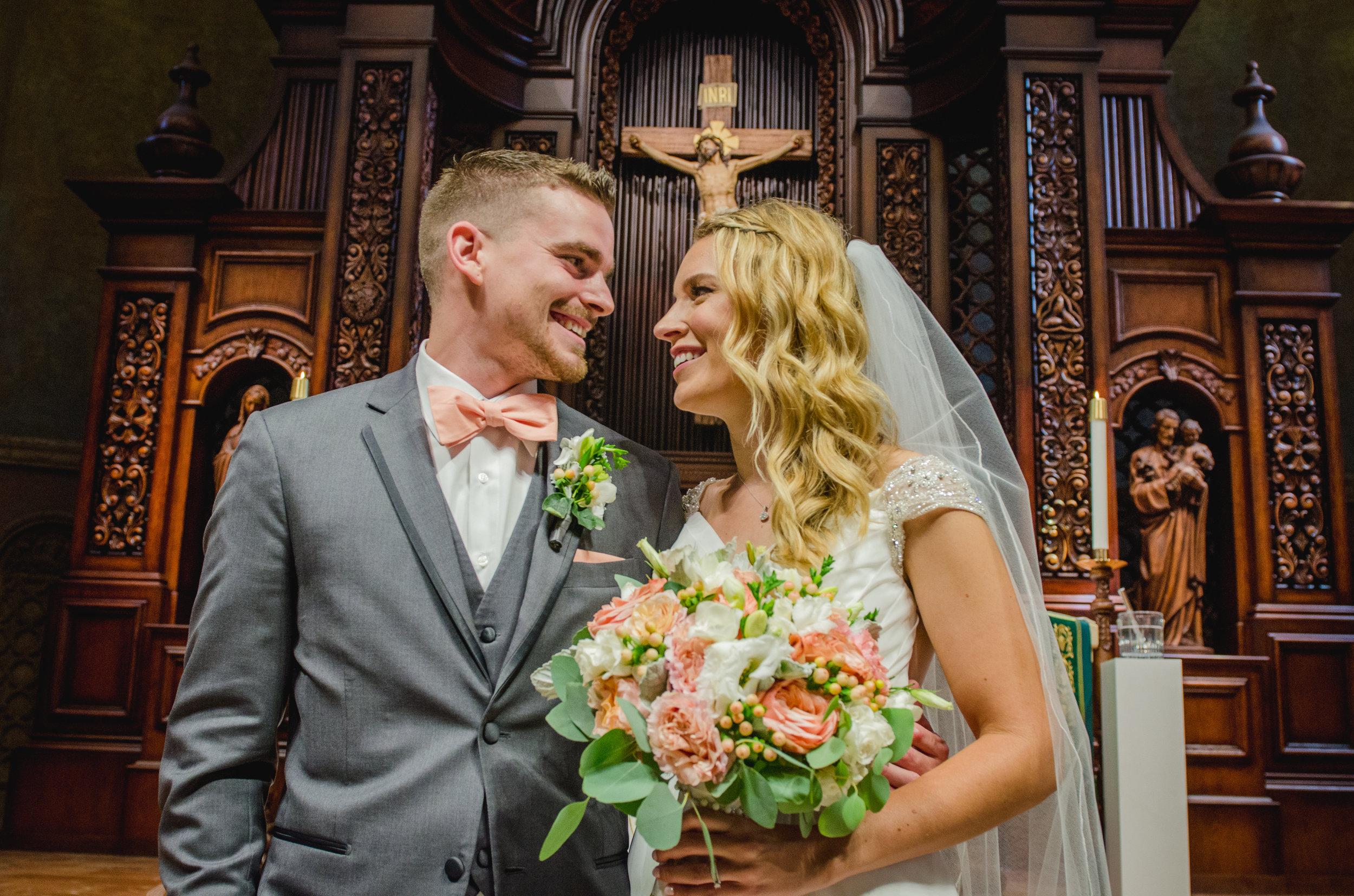 Smith Wedding BLOG-74.jpg