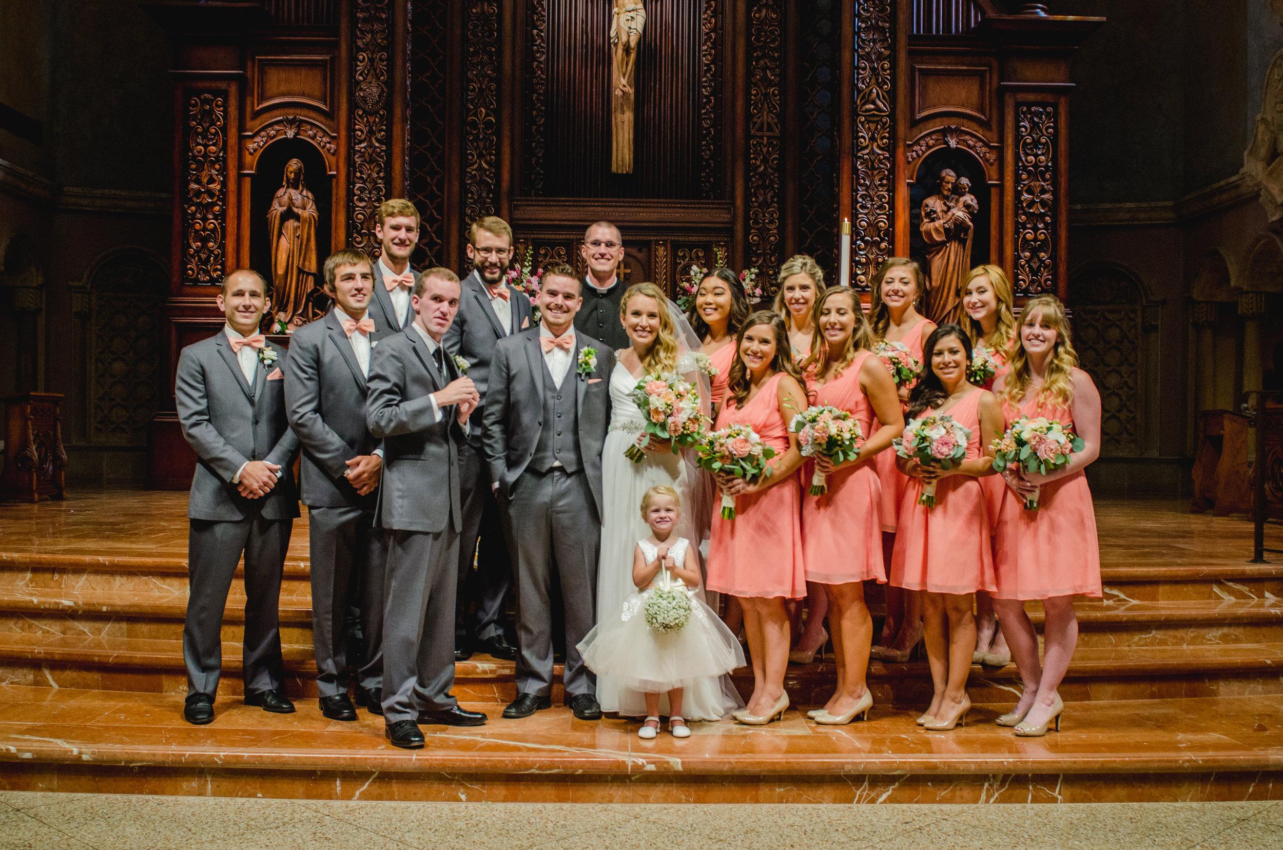 Smith Wedding BLOG-75.jpg