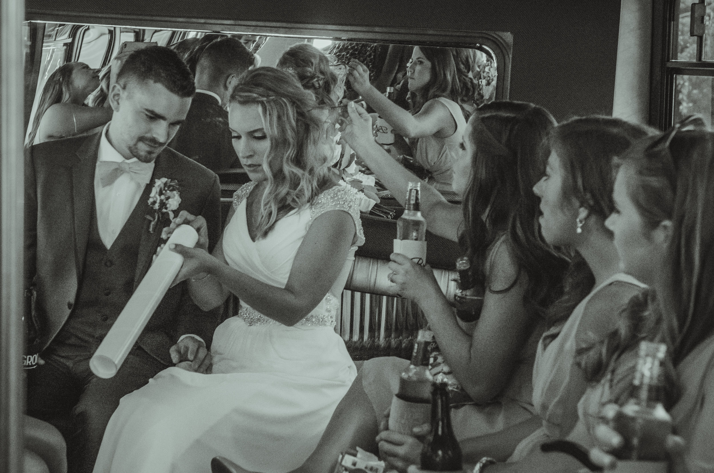 Smith Wedding BLOG-76.jpg
