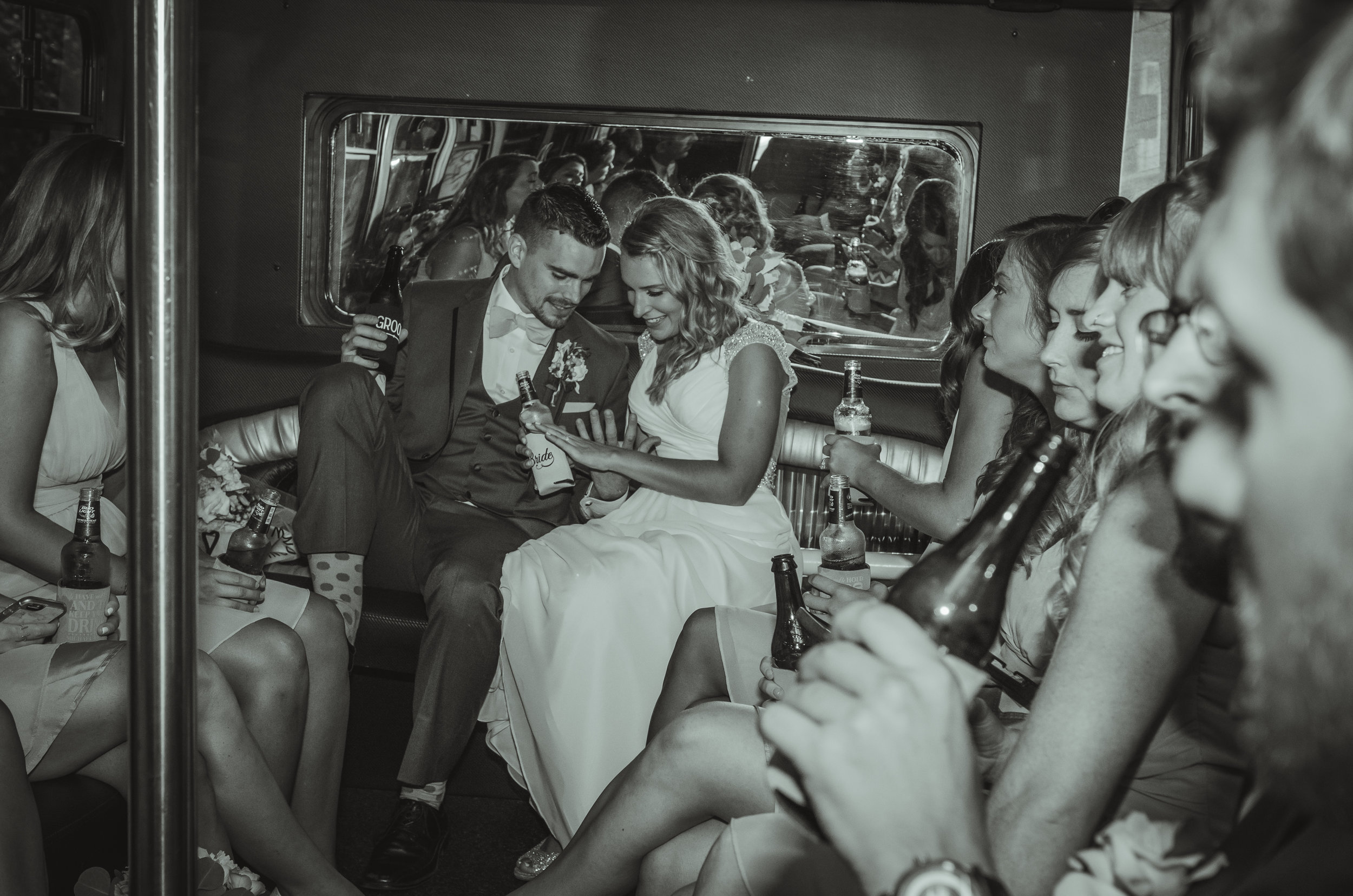 Smith Wedding BLOG-77.jpg