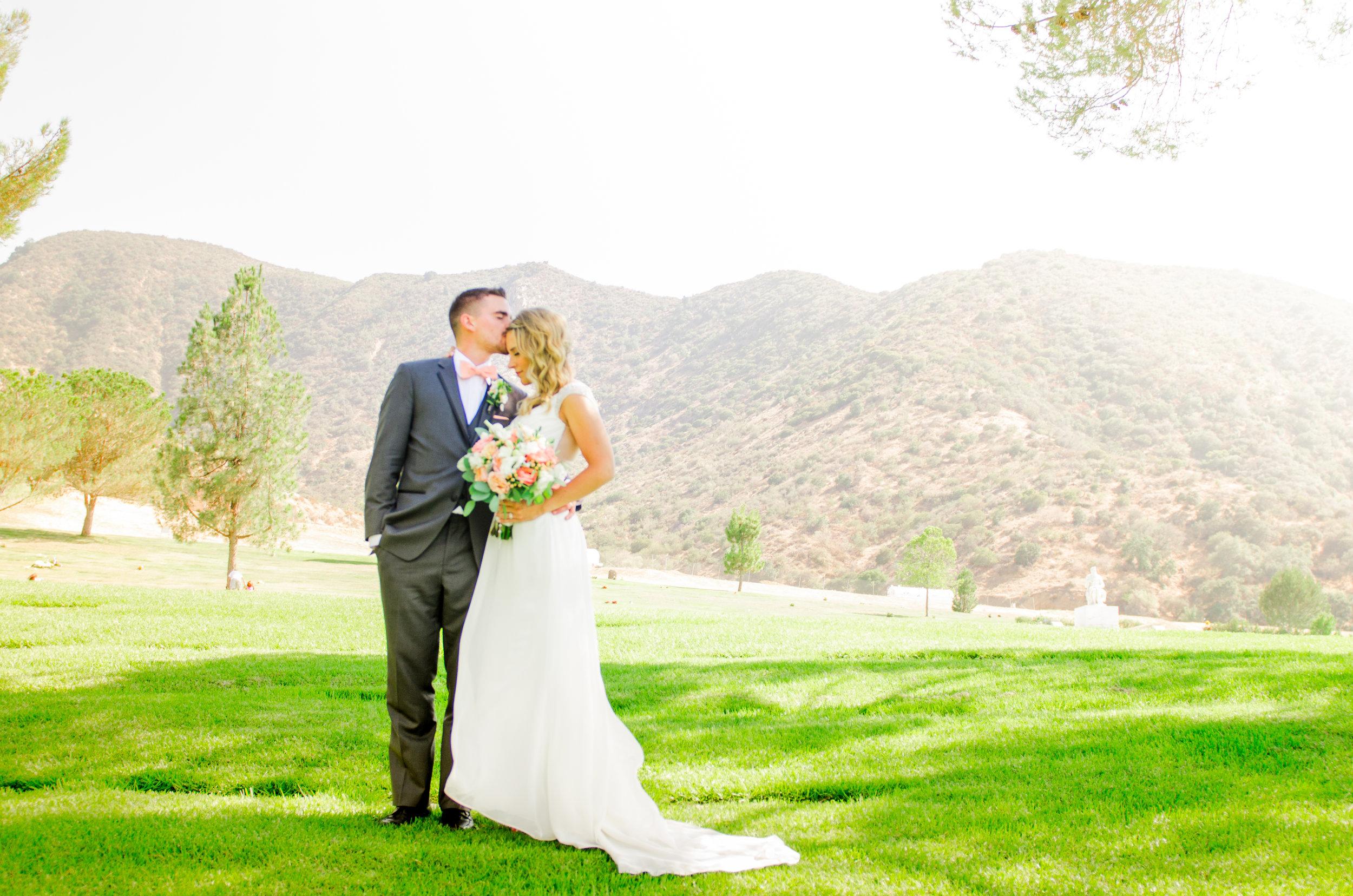 Smith Wedding BLOG-80.jpg