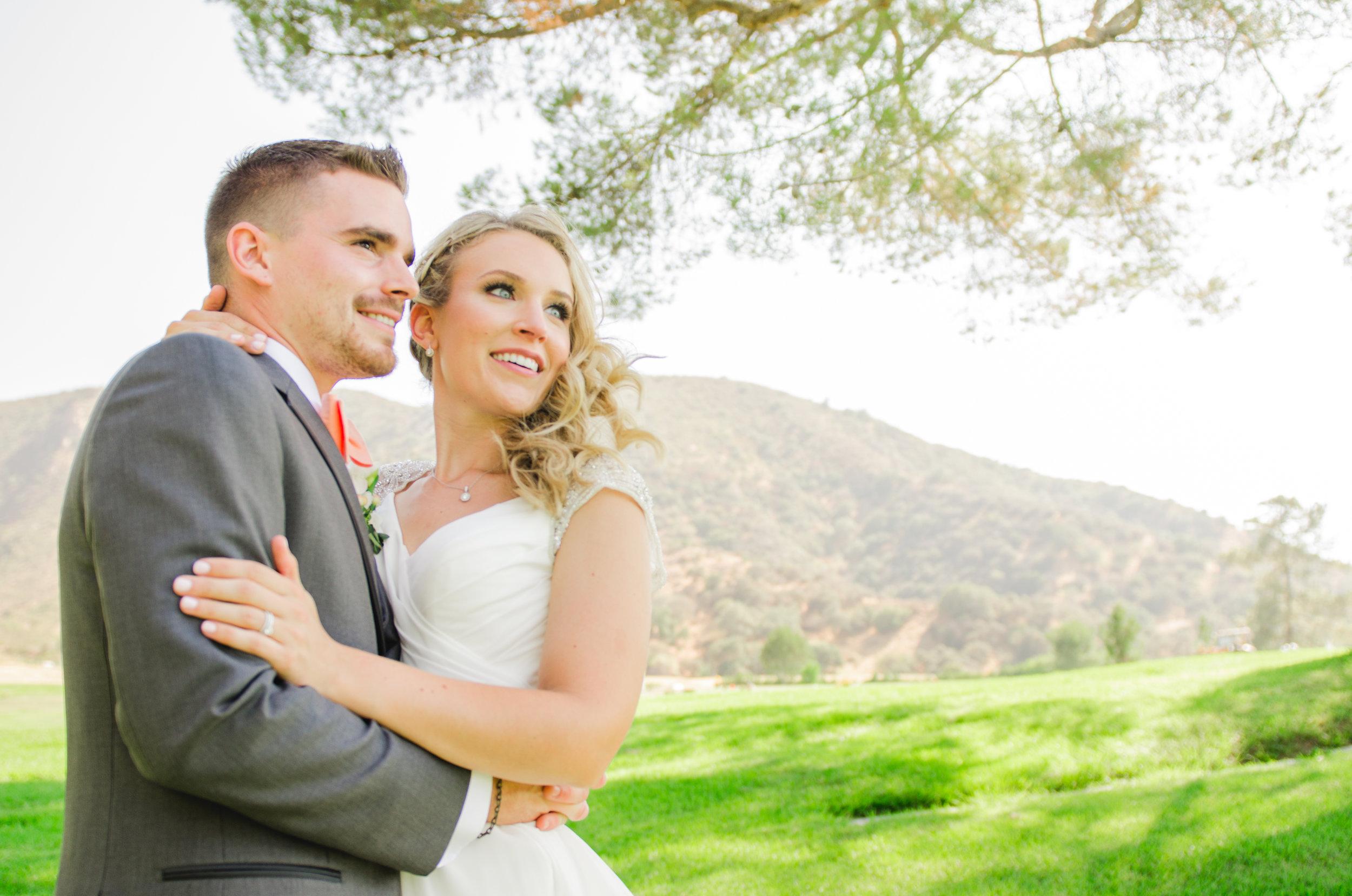 Smith Wedding BLOG-85.jpg