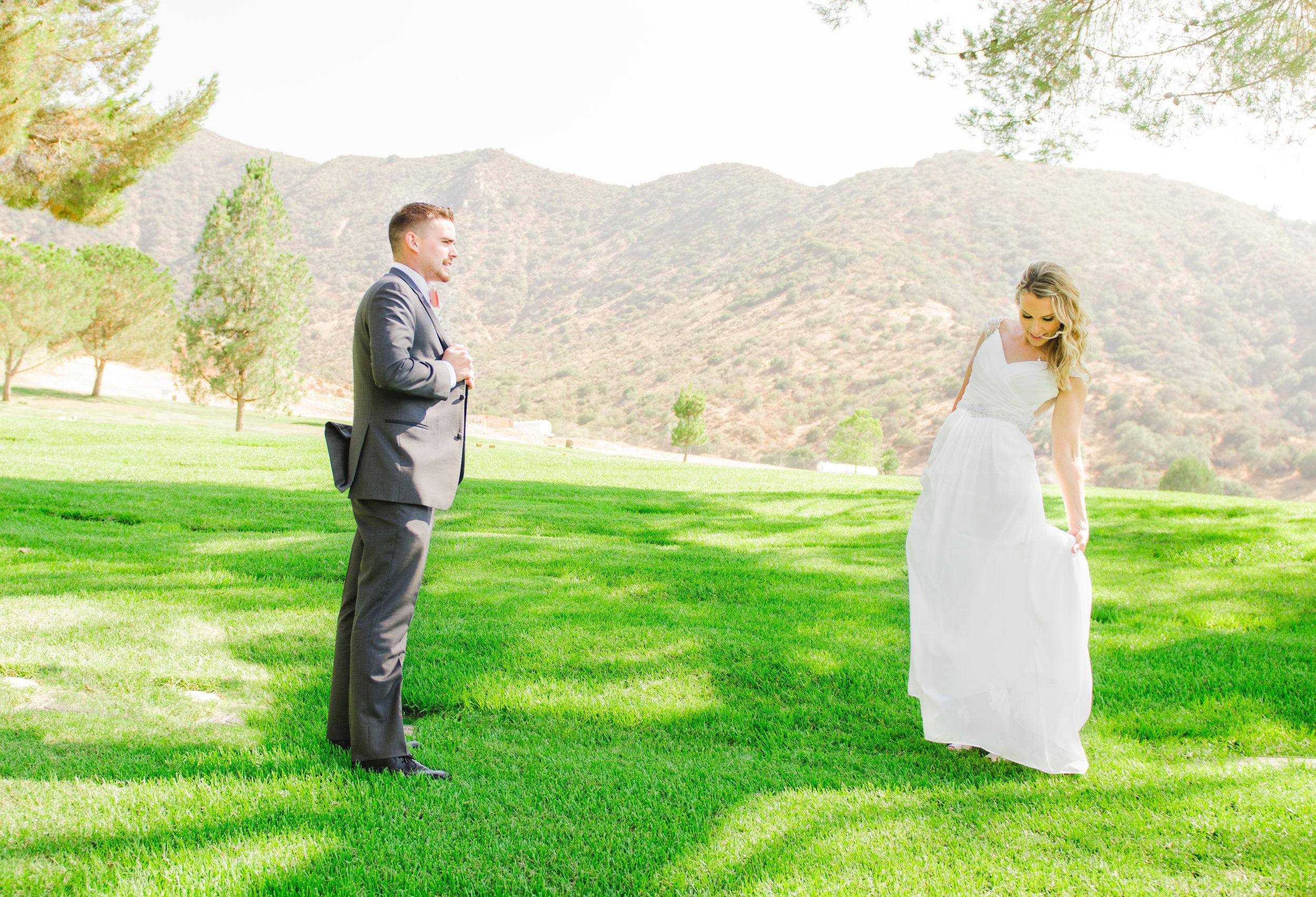 Smith Wedding BLOG-84.jpg
