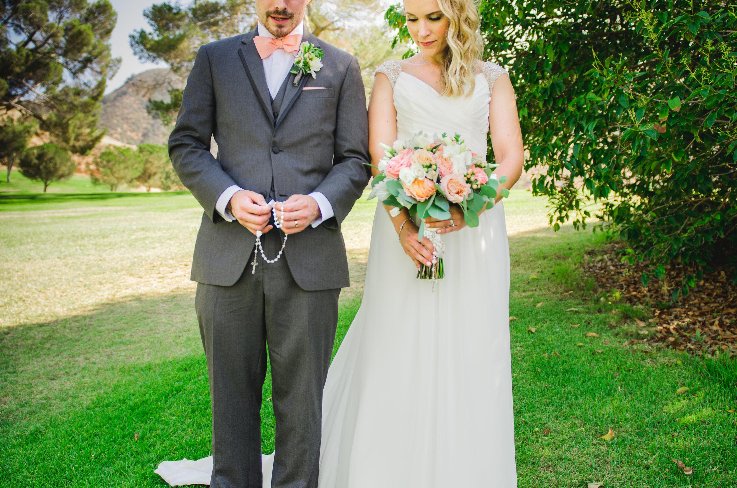 Smith Wedding BLOG-87.jpg