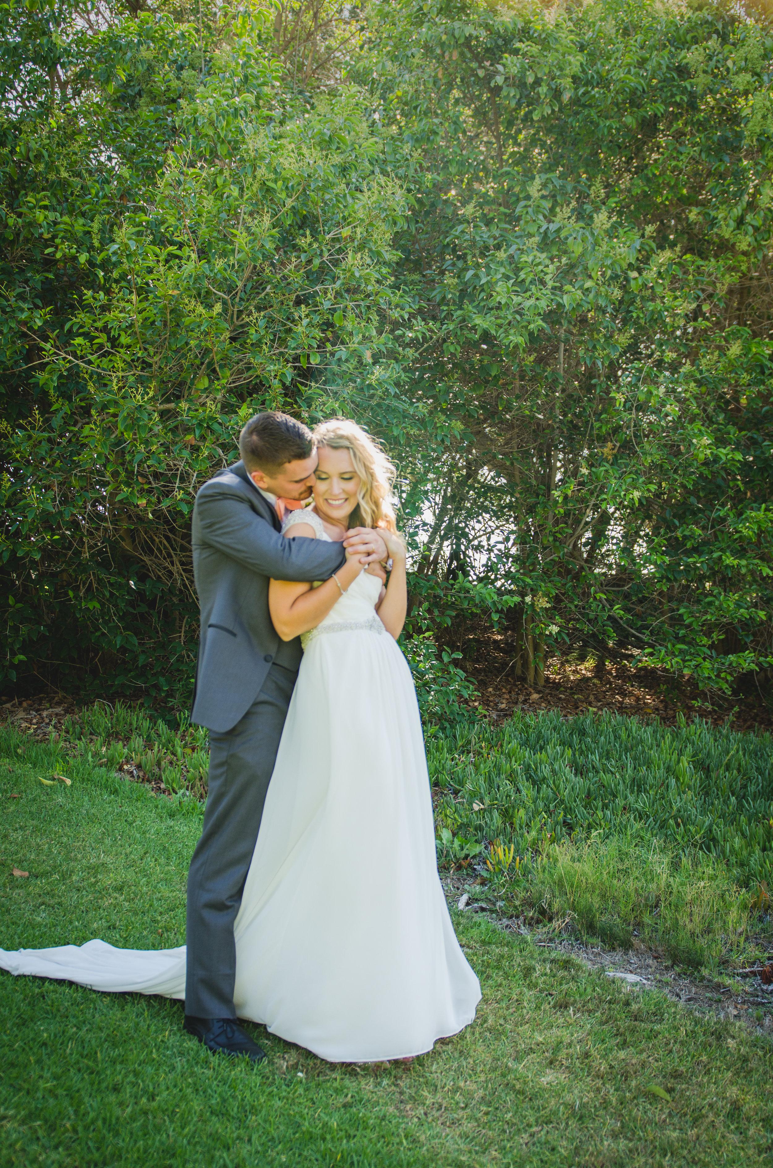 Smith Wedding BLOG-88.jpg