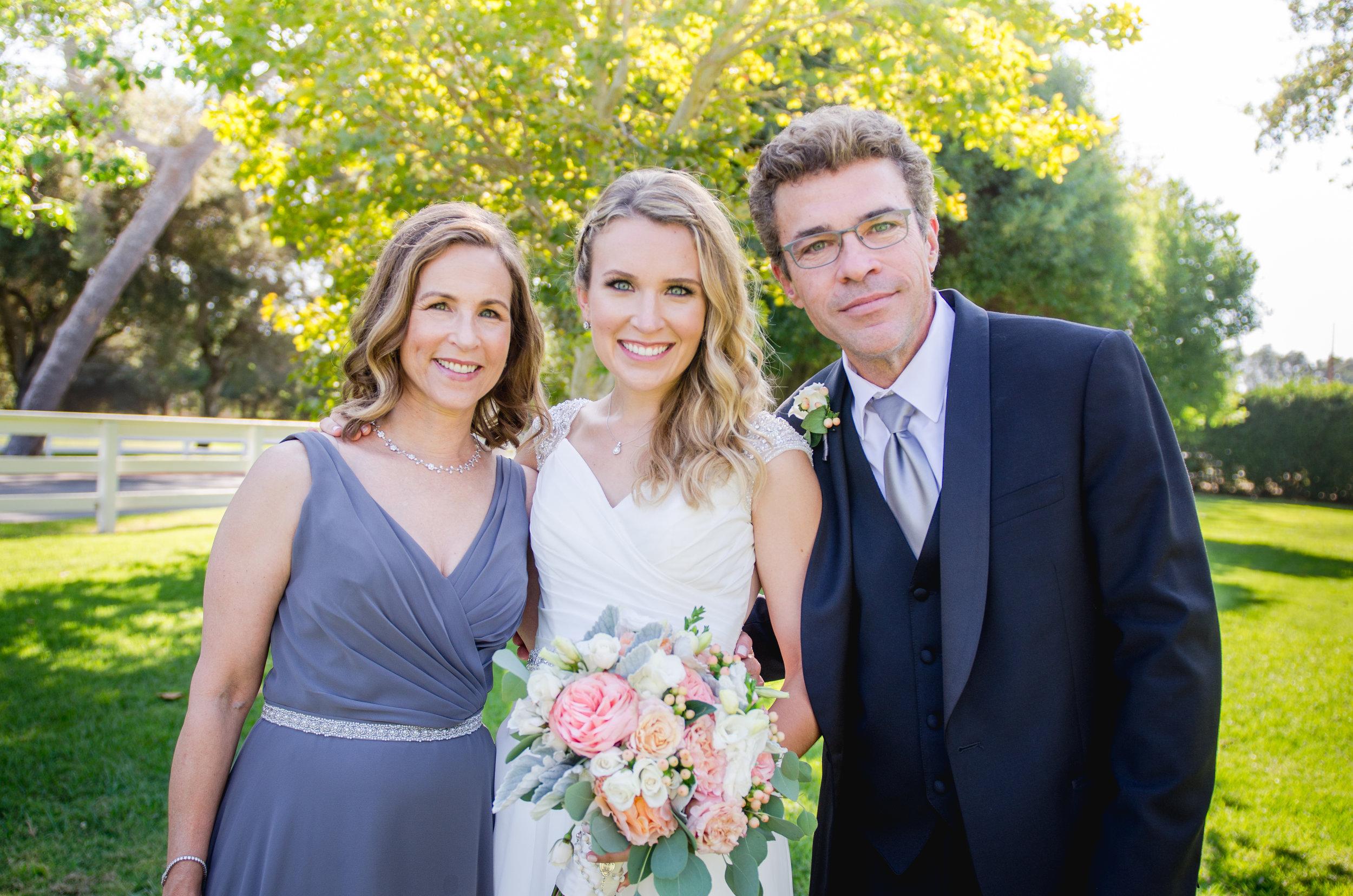 Smith Wedding BLOG-94.jpg