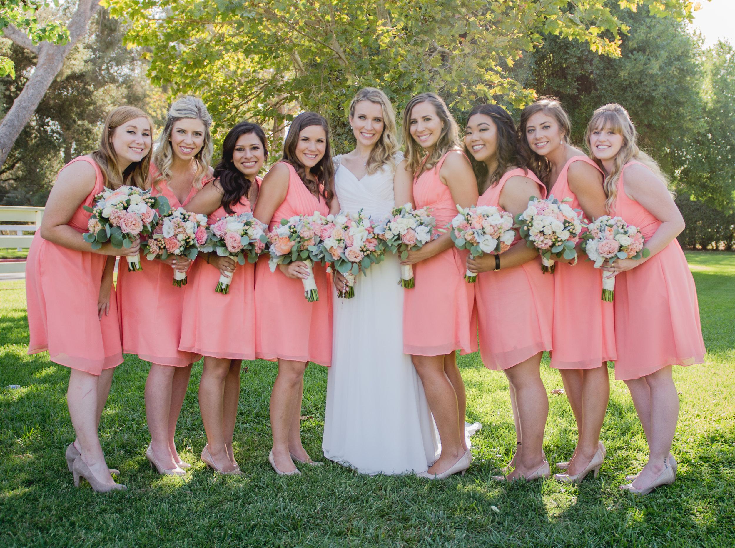 Smith Wedding BLOG-100.jpg