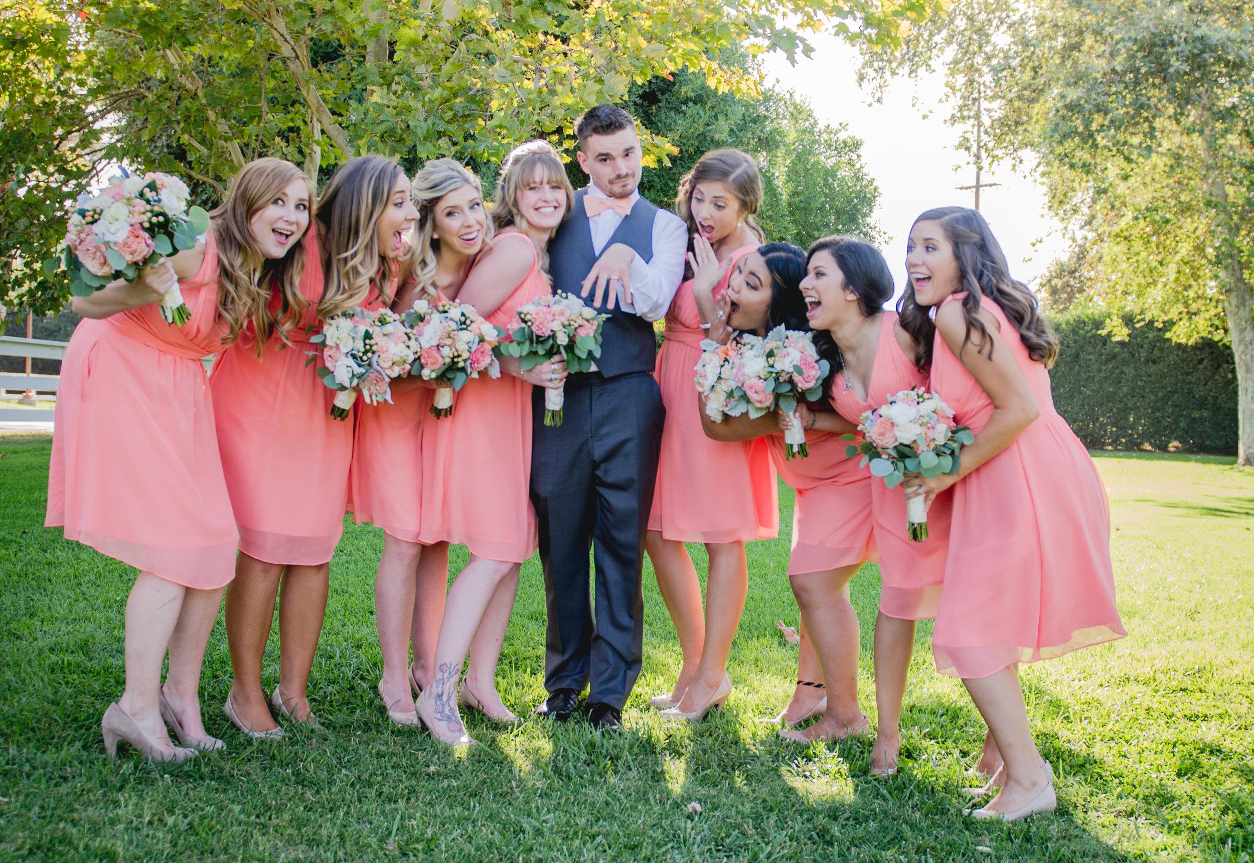 Smith Wedding BLOG-101.jpg