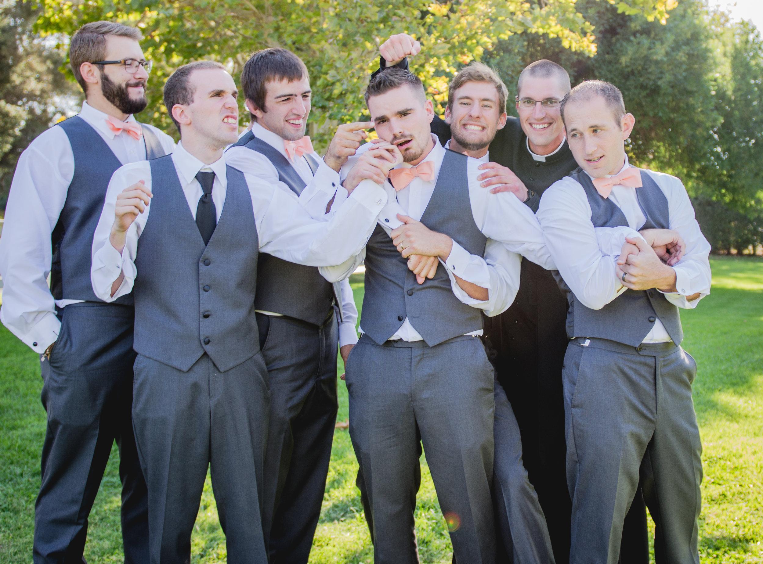 Smith Wedding BLOG-102.jpg