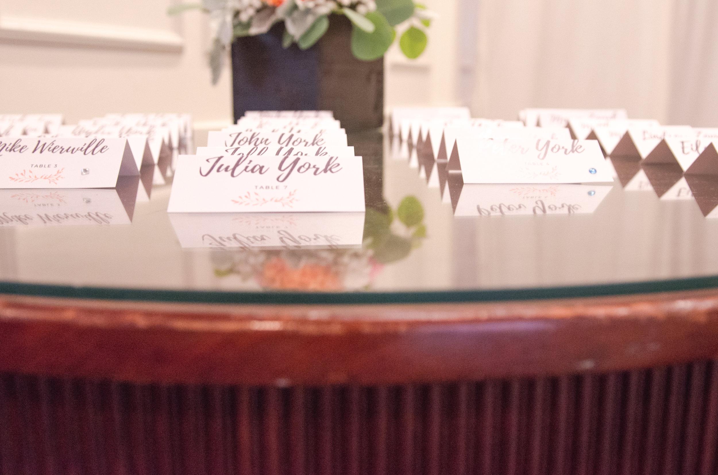 Smith Wedding BLOG-104.jpg