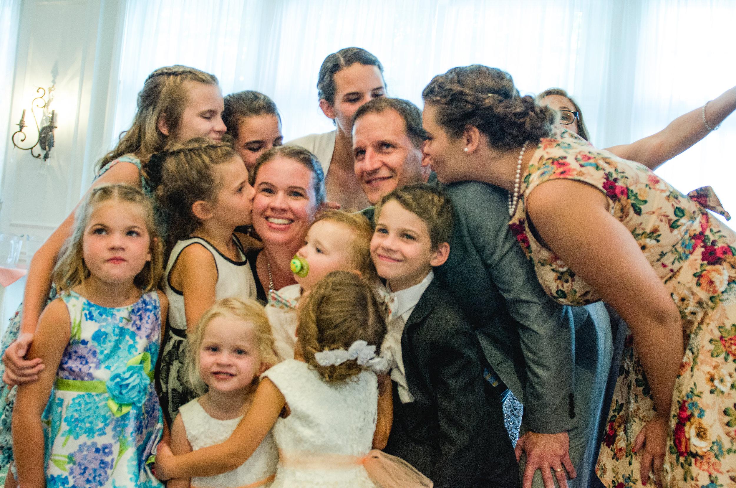Smith Wedding BLOG-111.jpg