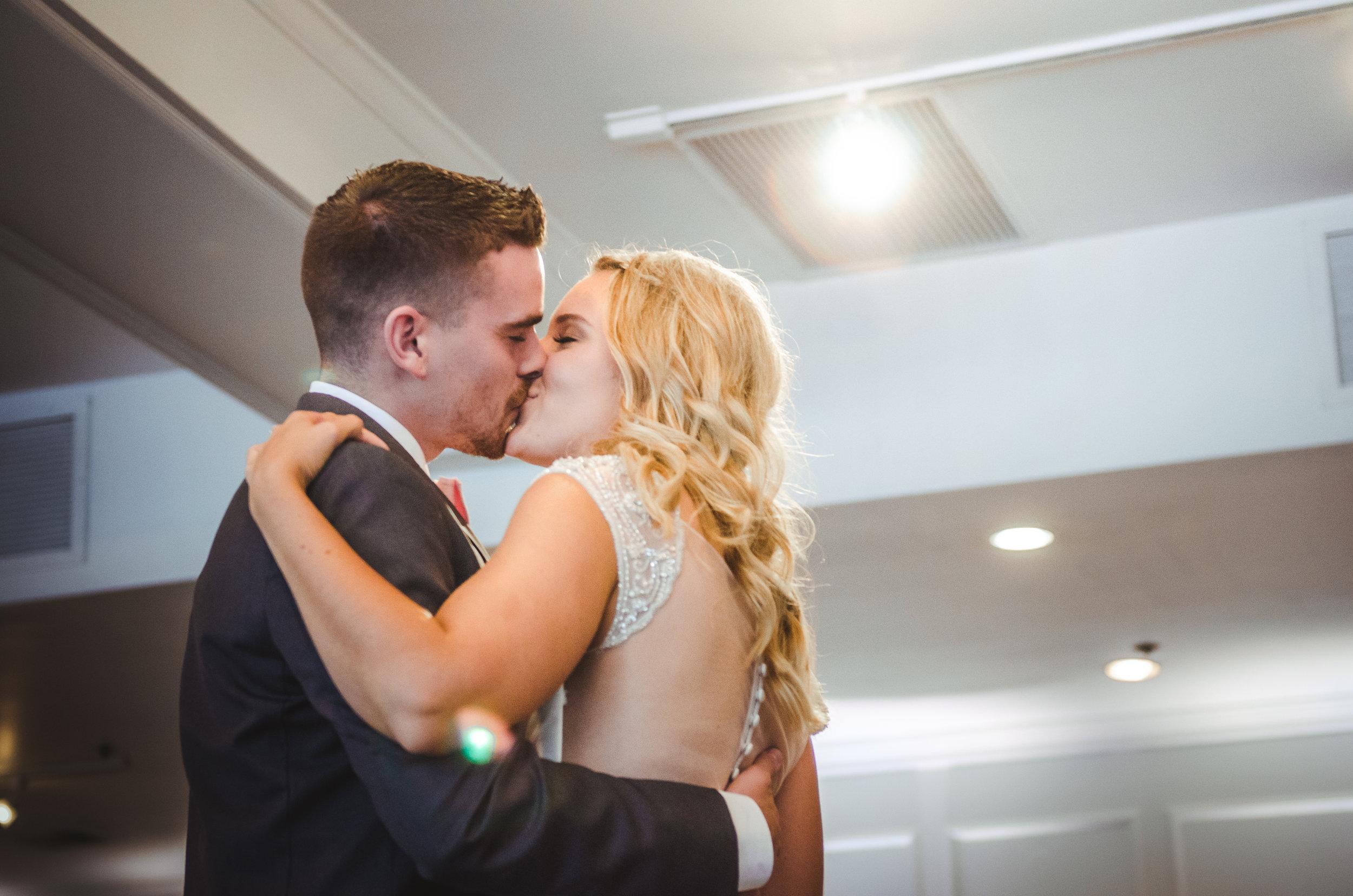 Smith Wedding BLOG-113.jpg