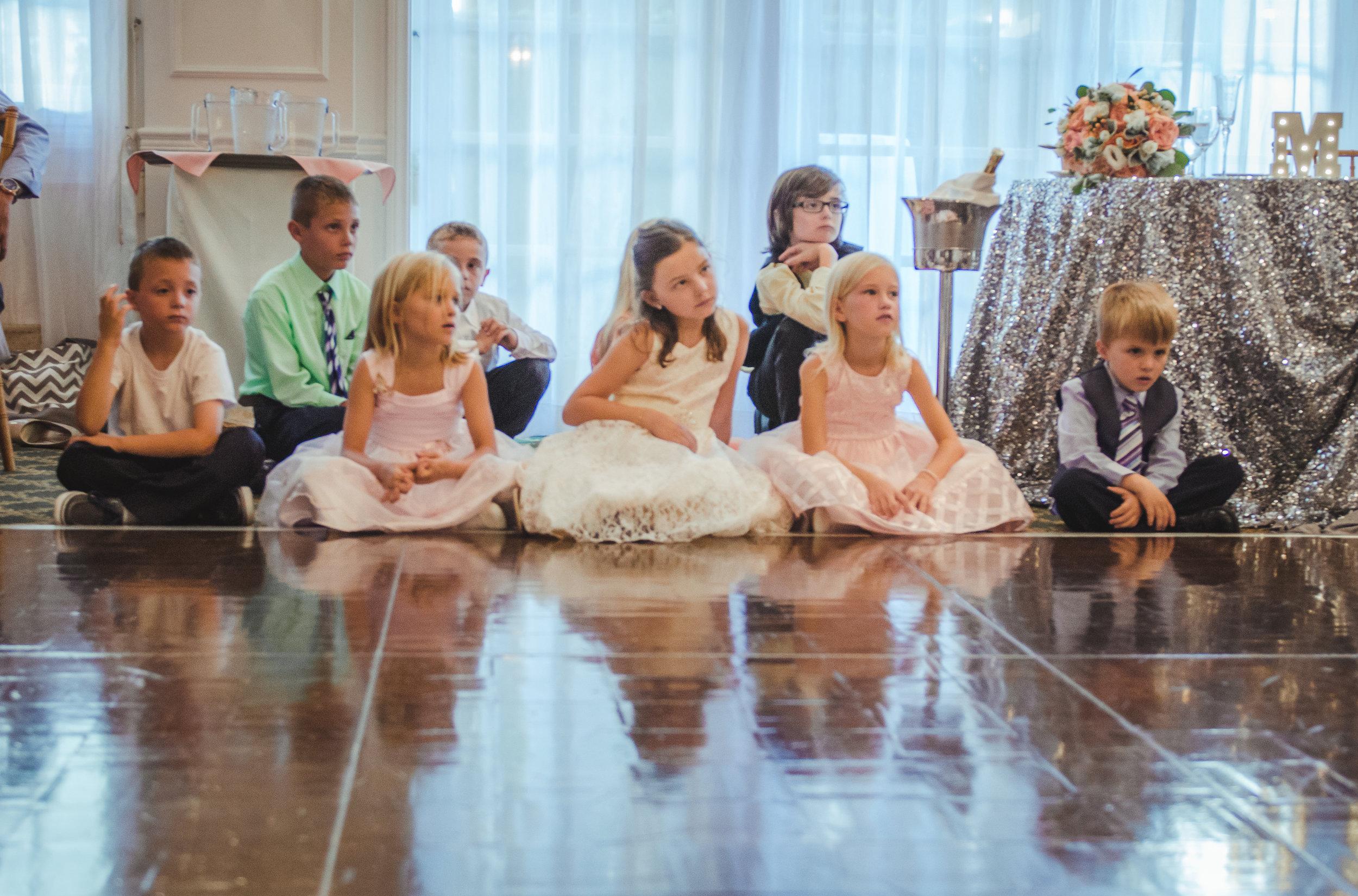 Smith Wedding BLOG-114.jpg