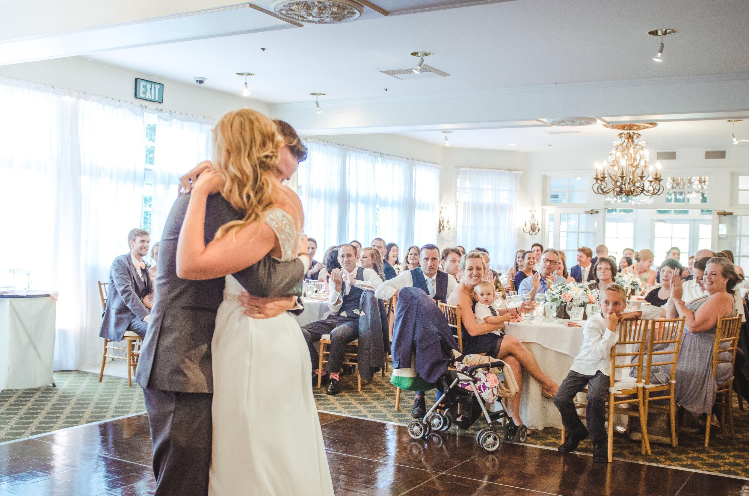 Smith Wedding BLOG-116.jpg
