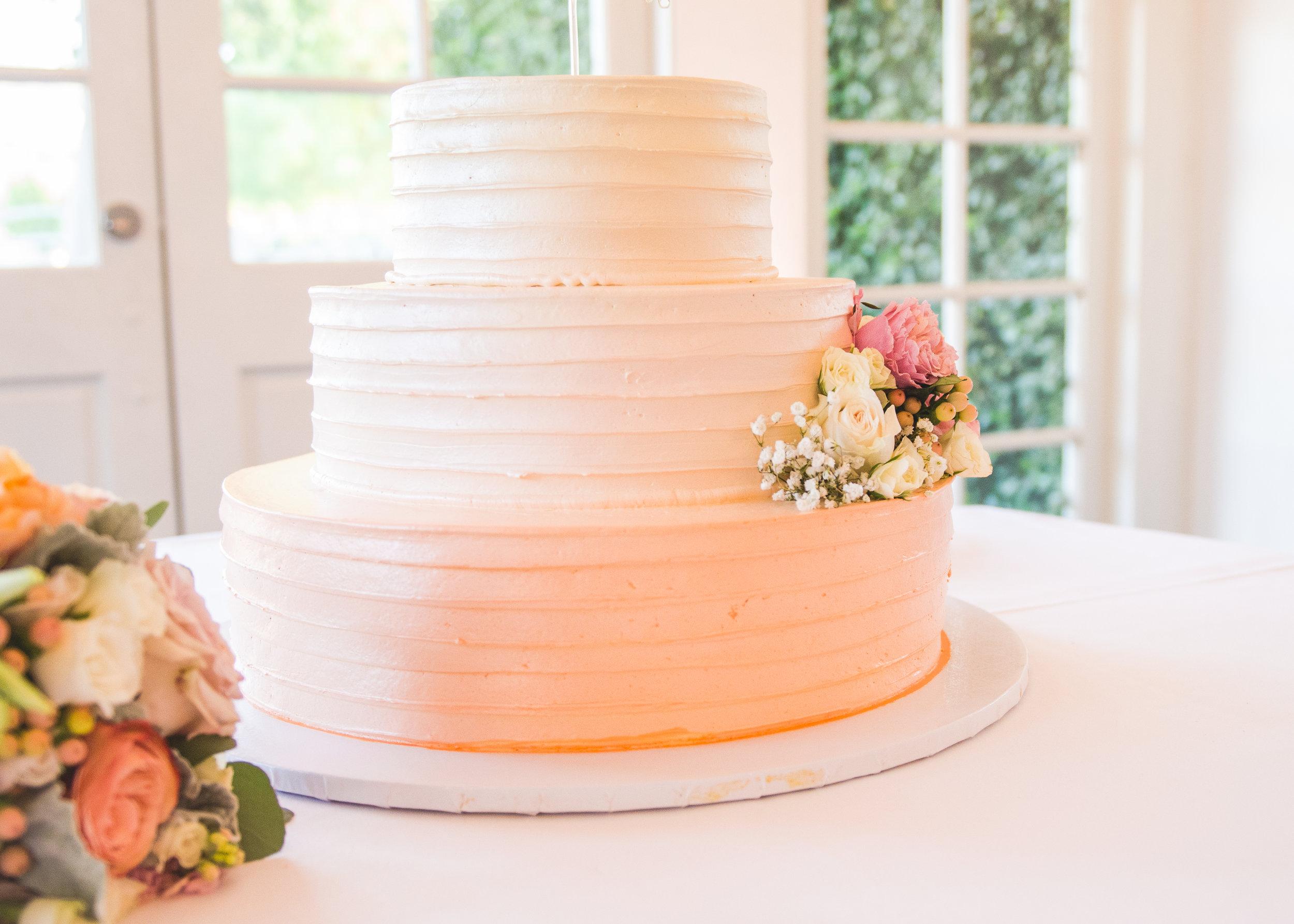Smith Wedding BLOG-119.jpg