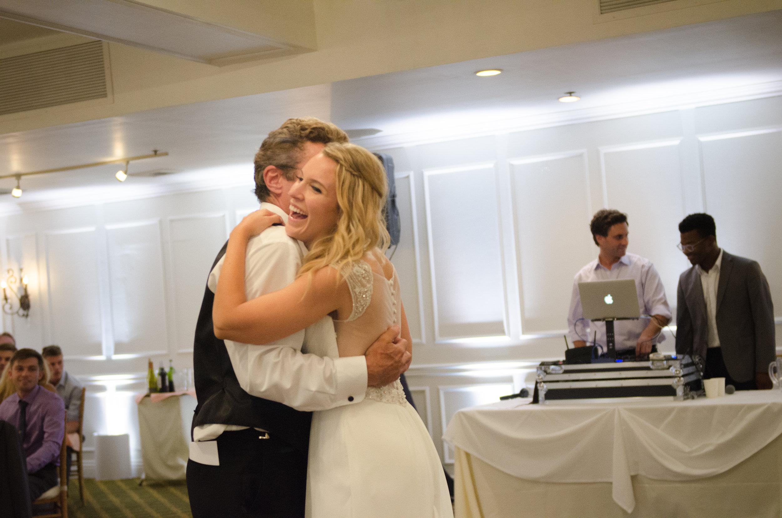 Smith Wedding BLOG-123.jpg
