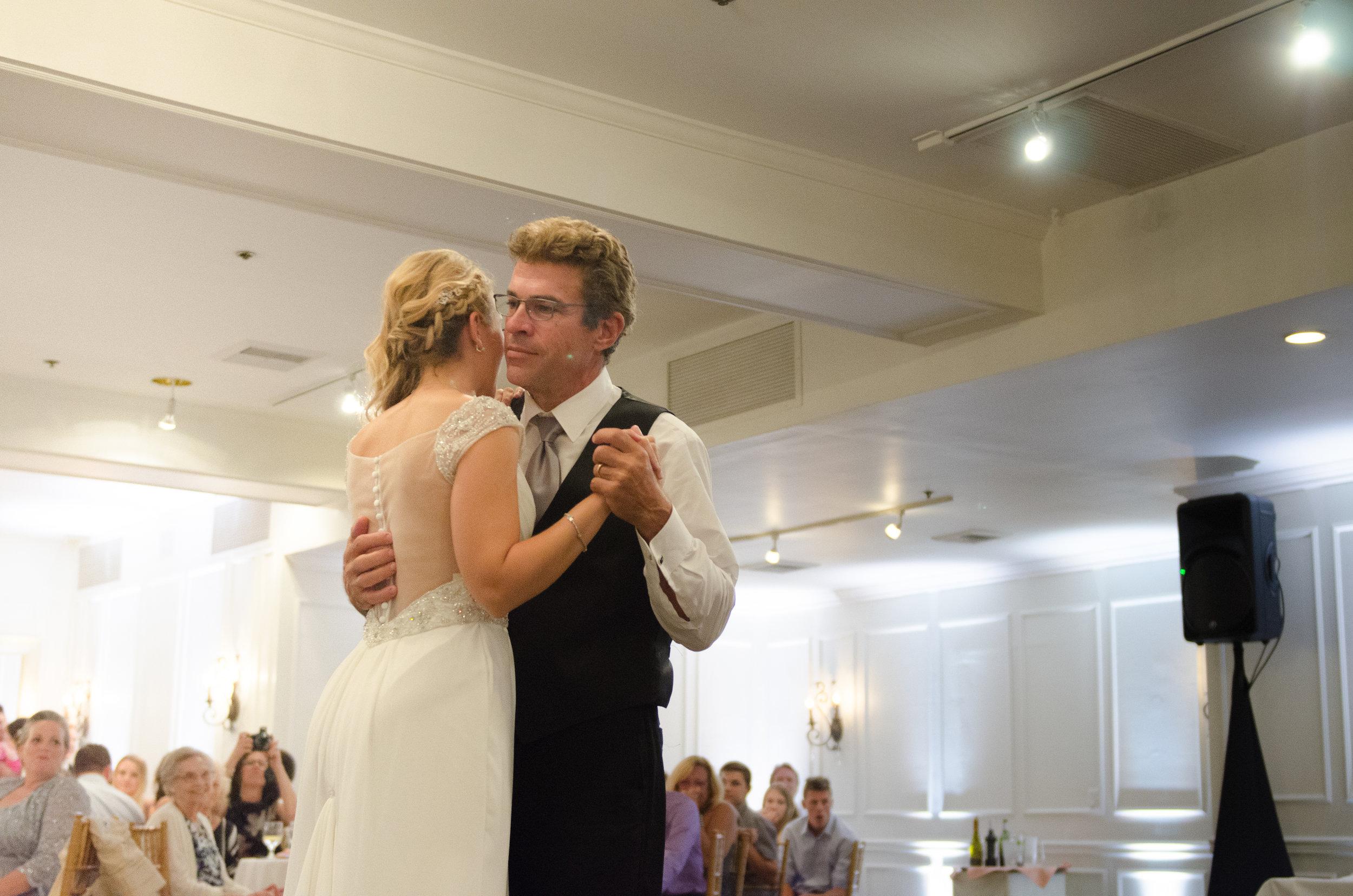 Smith Wedding BLOG-125.jpg