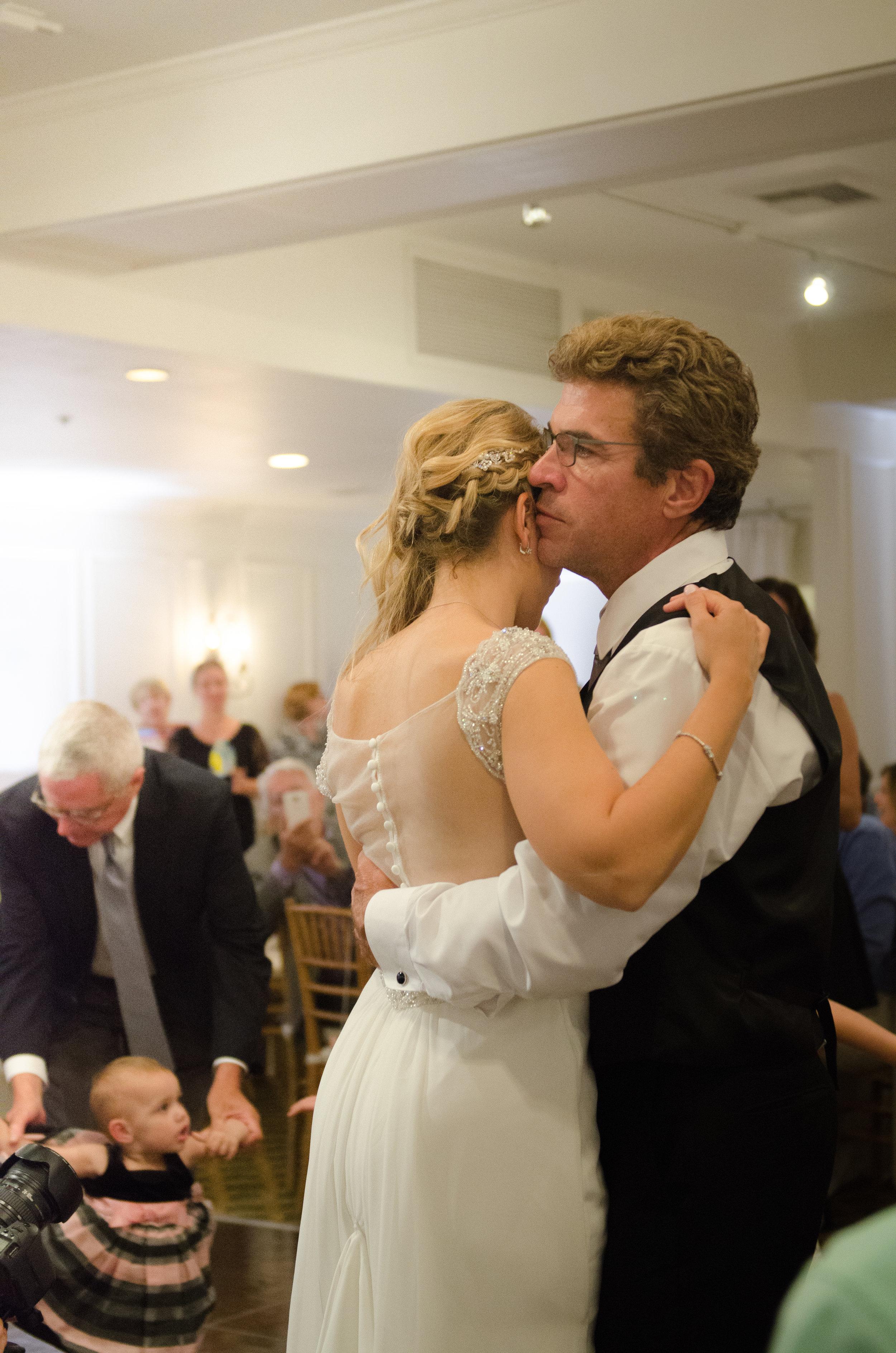 Smith Wedding BLOG-127.jpg