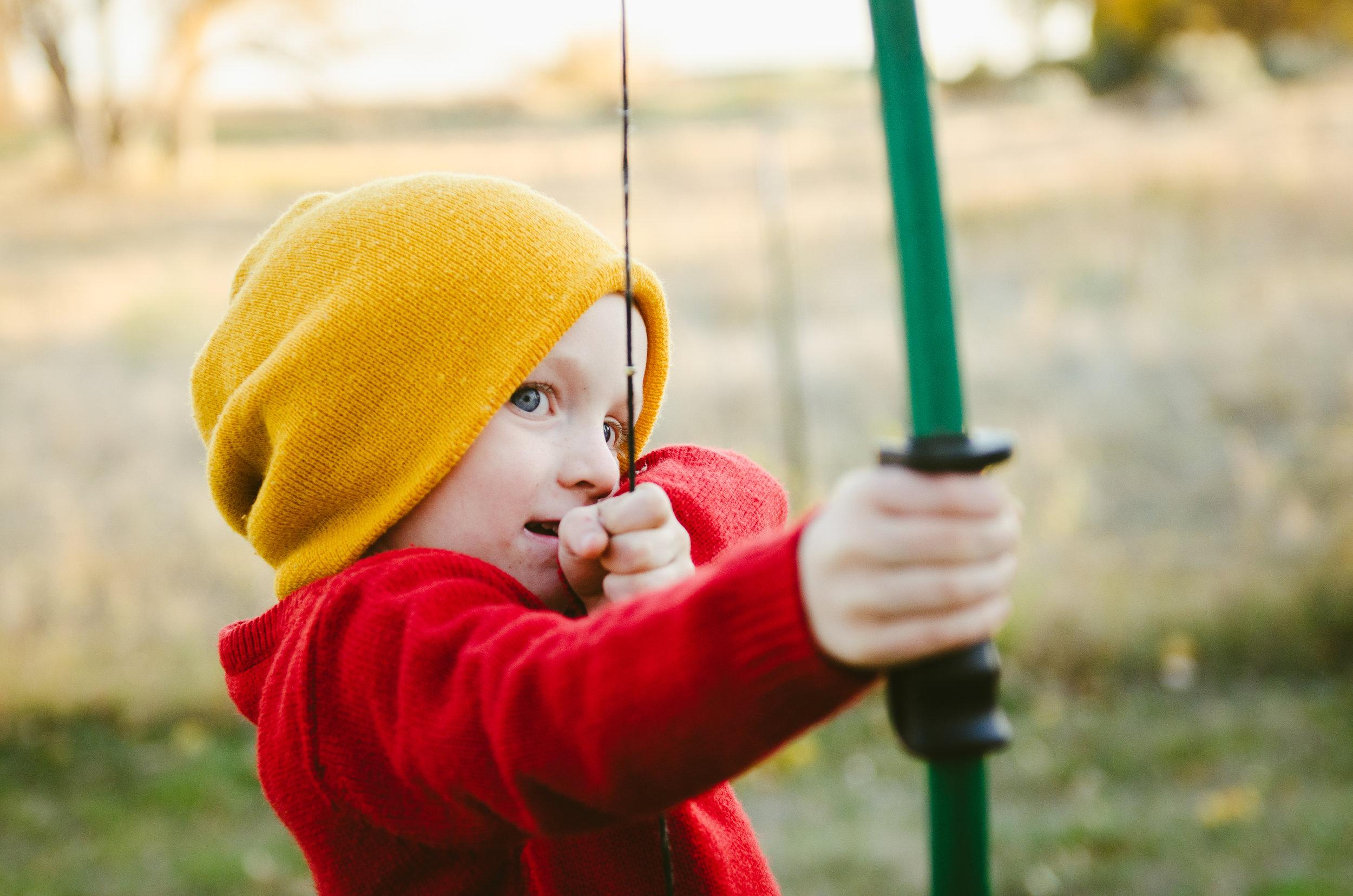 2016 Archery BLOG-6.jpg