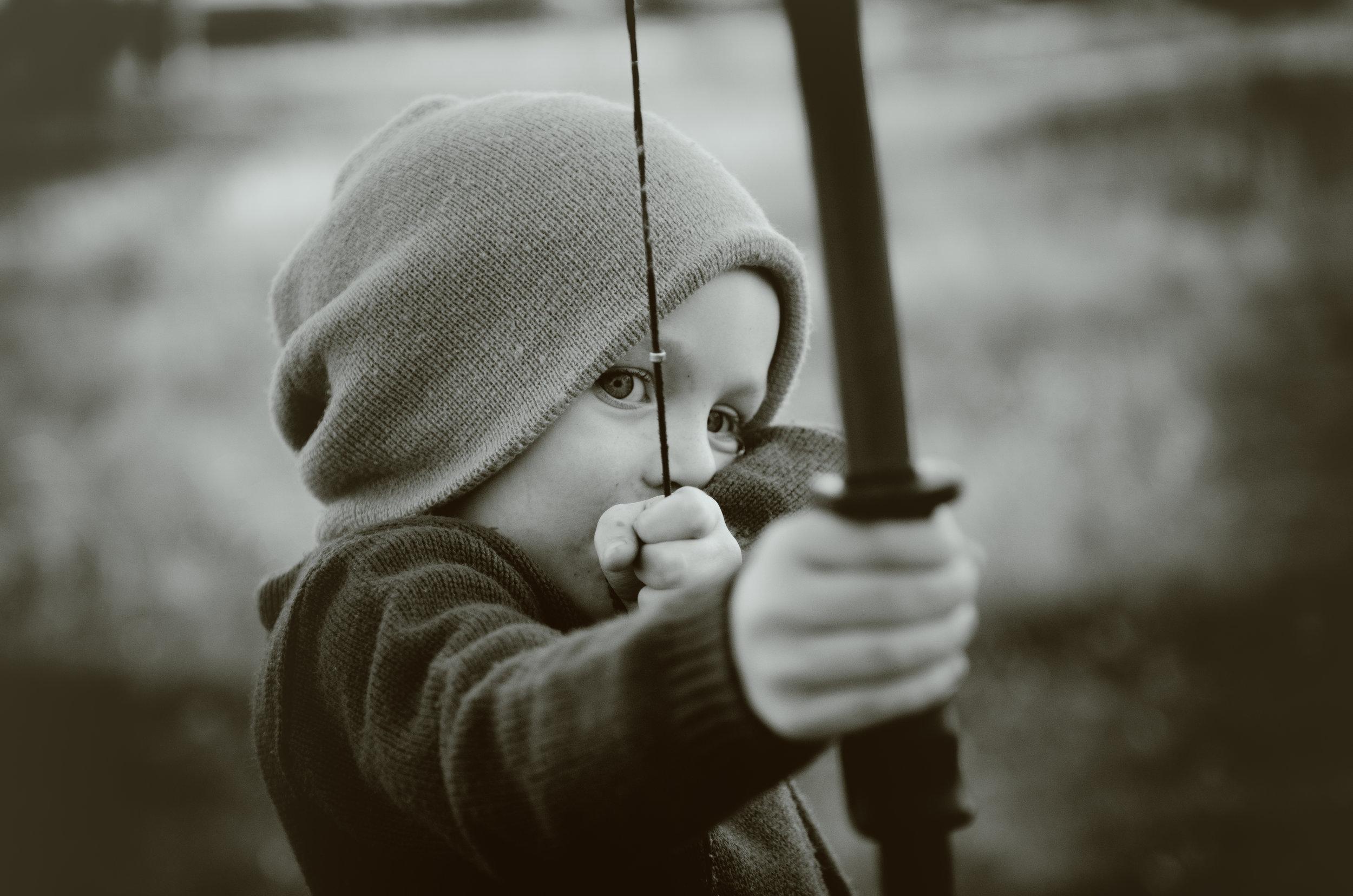 2016 Archery BLOG-7.jpg